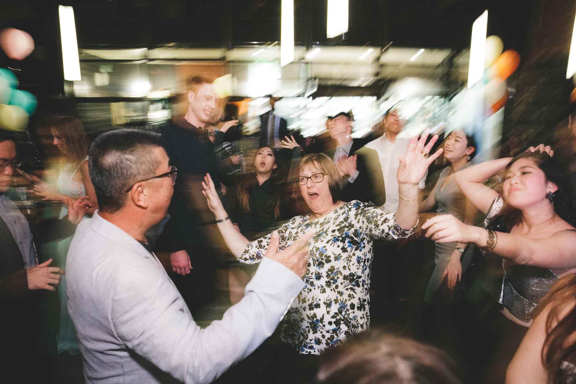 ©Sherman Tan Studio_Melbourne Wedding Photographer_Matt & Jason_13_Dance_027.jpg