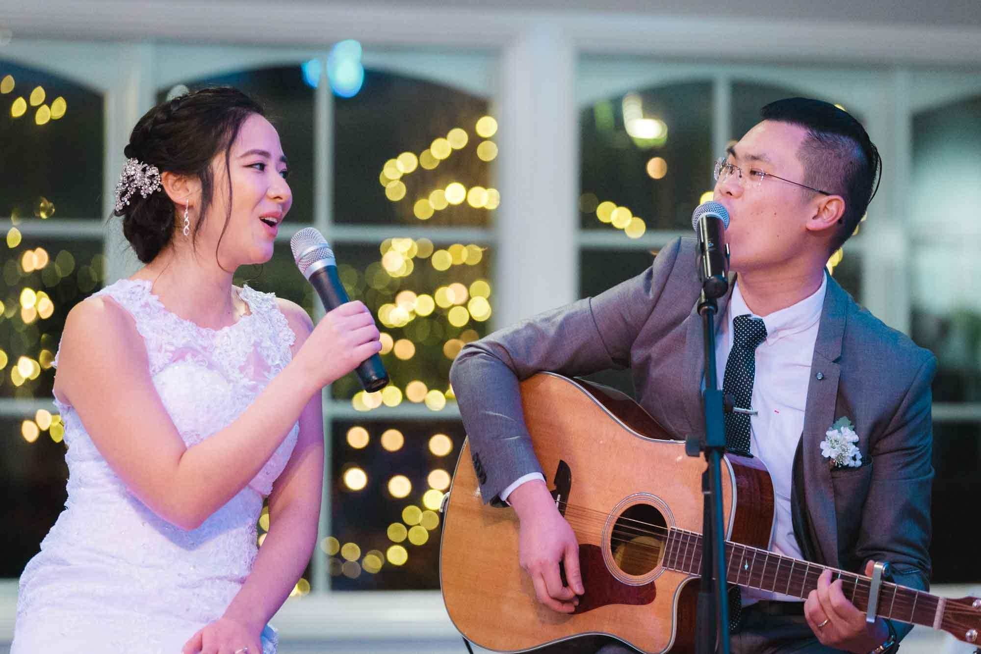 ©Sherman Tan Studio_Melbourne Wedding Photographer_Paul & Rowenia_05_Reception_279.jpg