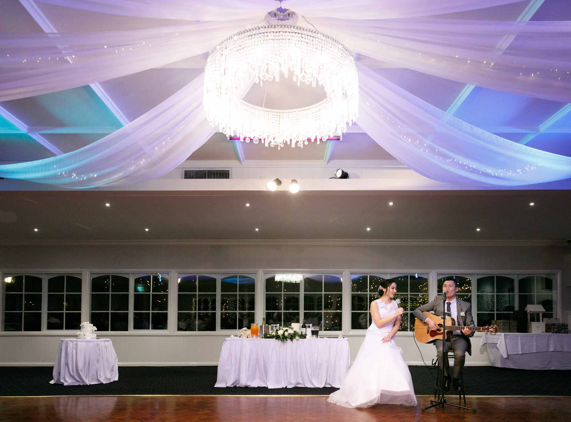 ©Sherman Tan Studio_Melbourne Wedding Photographer_Paul & Rowenia_05_Reception_288.jpg