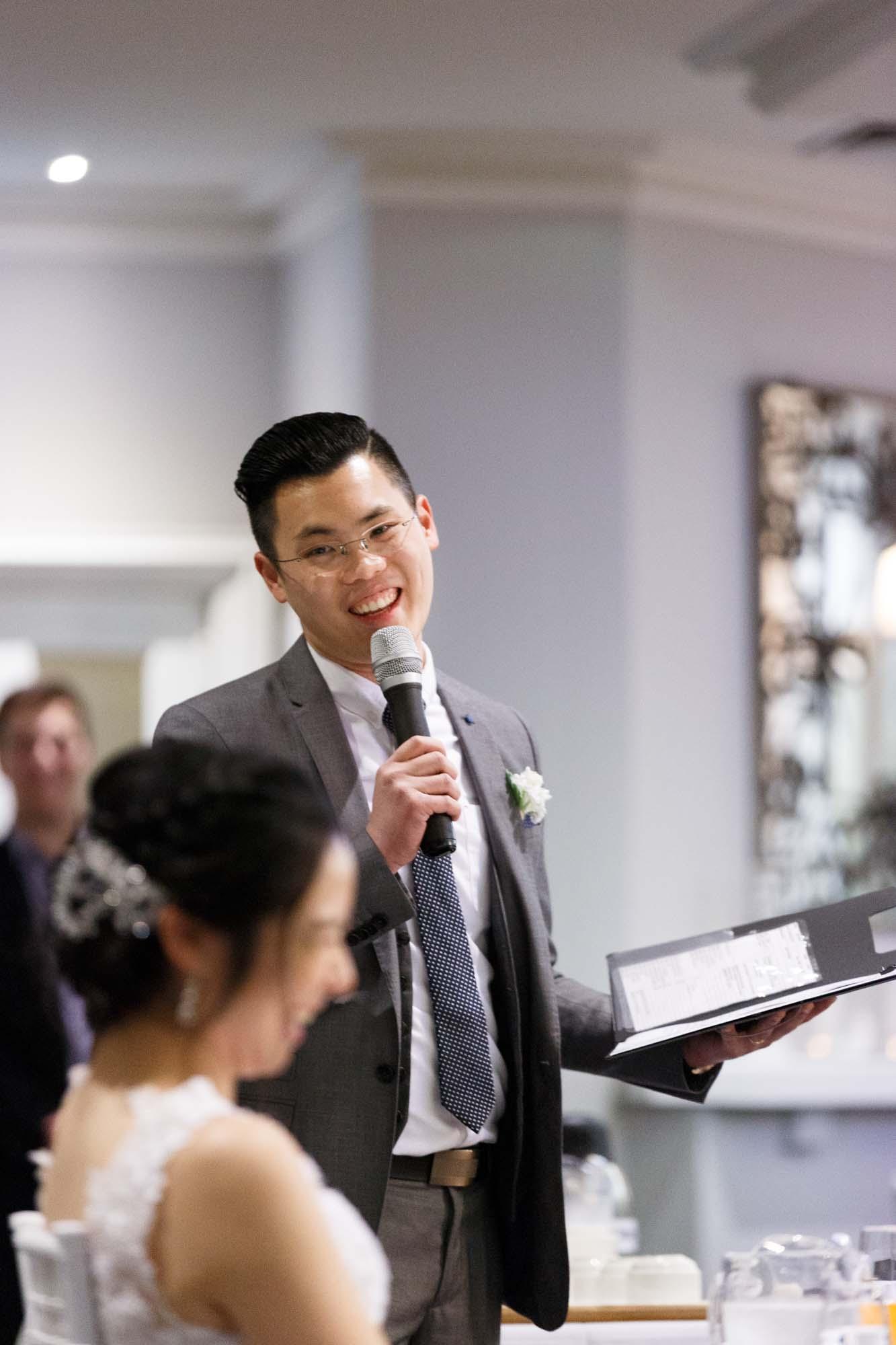 ©Sherman Tan Studio_Melbourne Wedding Photographer_Paul & Rowenia_05_Reception_853.jpg