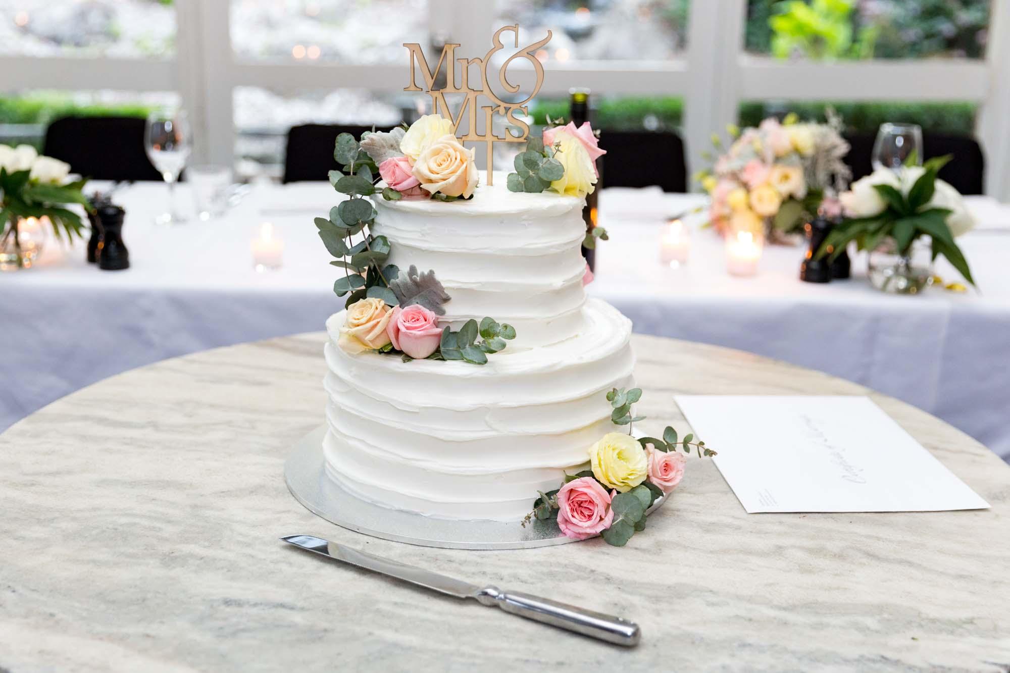 ©Sherman Tan Studio_Melbourne Wedding Photographer_Shane and Lorraine-0579.jpg
