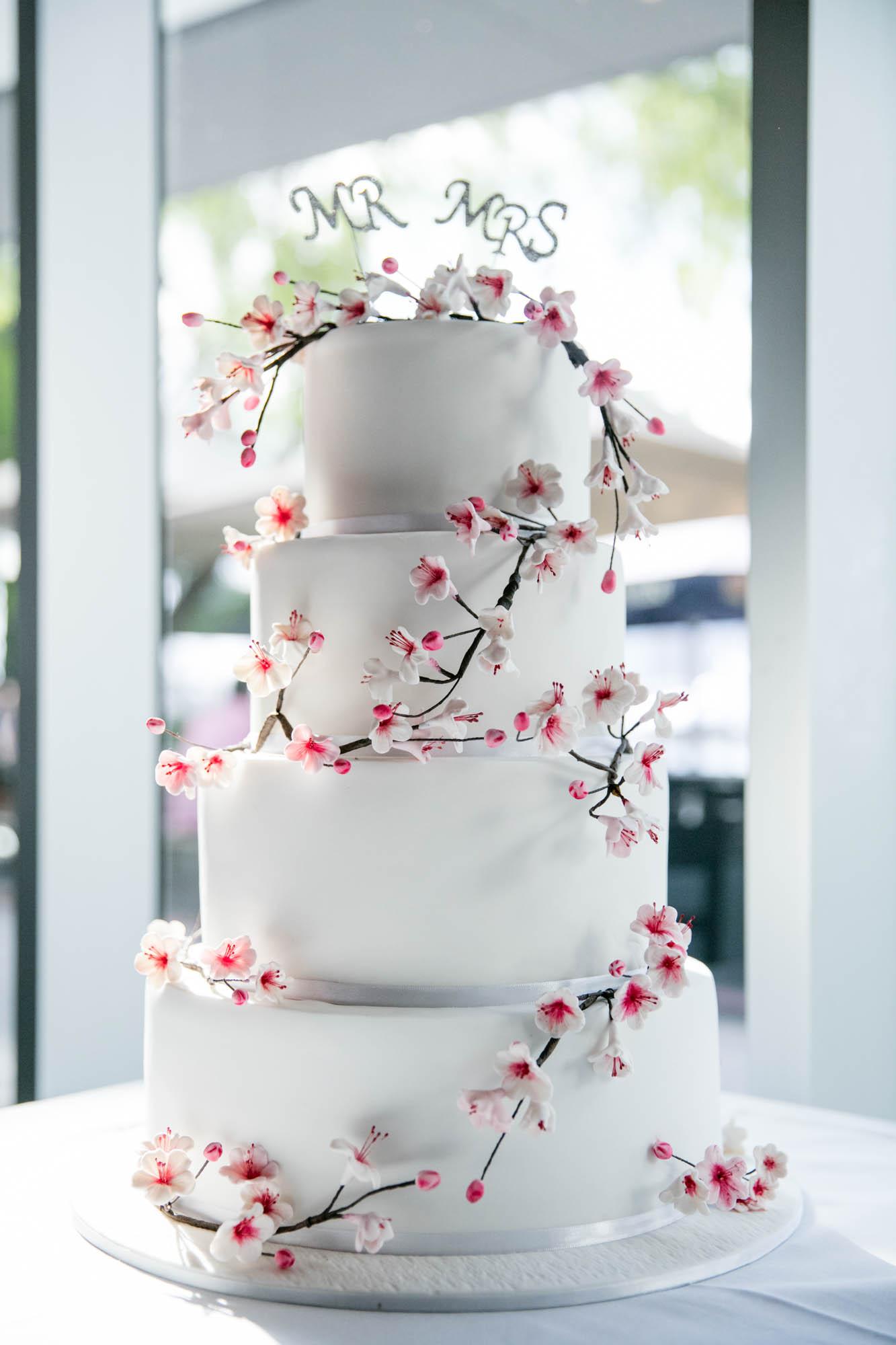 ©Sherman Tan Studio_Melbourne Wedding Photographer_Jarrod and Sylvia 5d-0620.jpg