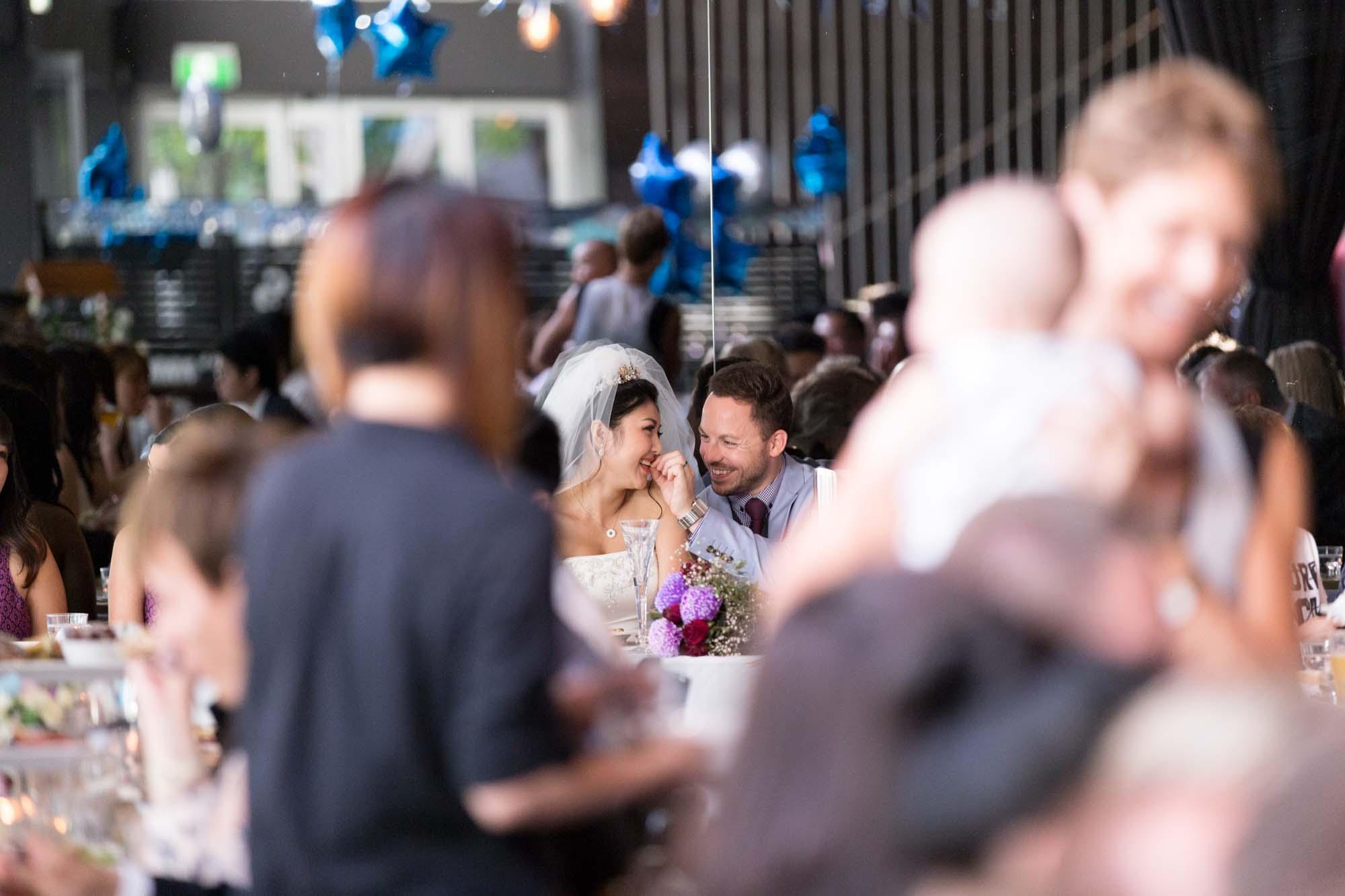 ©Sherman Tan Studio_Melbourne Wedding Photographer_Jarrod and Sylvia-0245.jpg