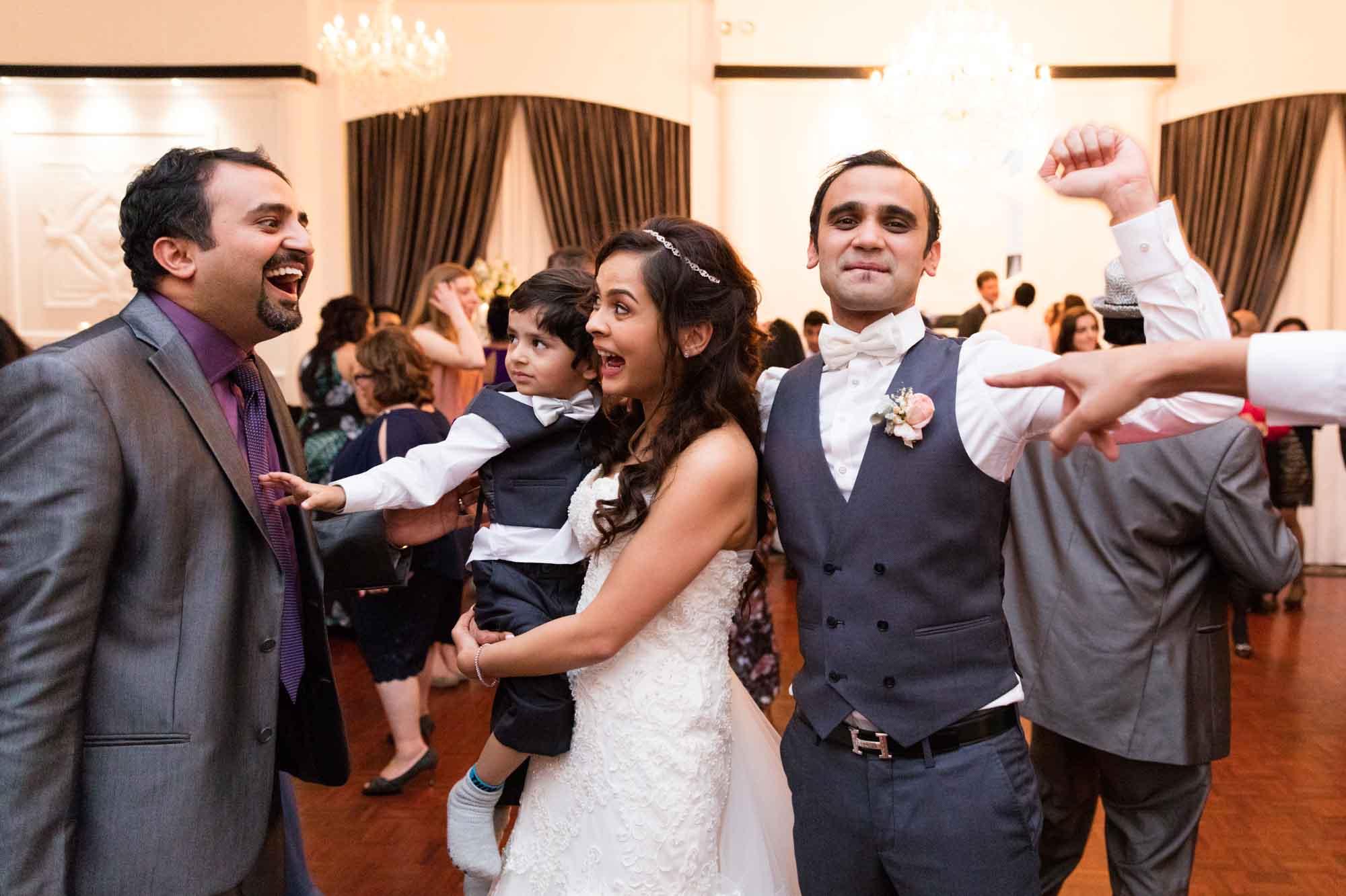 ©Sherman Tan Studio_Melbourne Wedding Photographer_Jeremy and Rebecca-1009.jpg