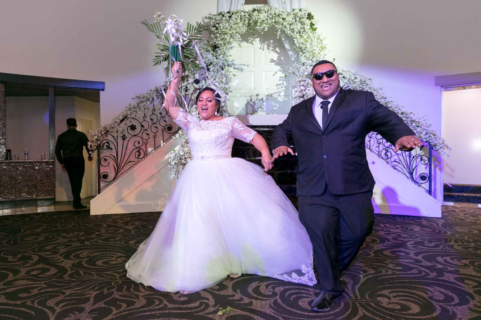 ©Sherman Tan Studio_Melbourne Wedding Photographer_Jerry & Viki-550.jpg