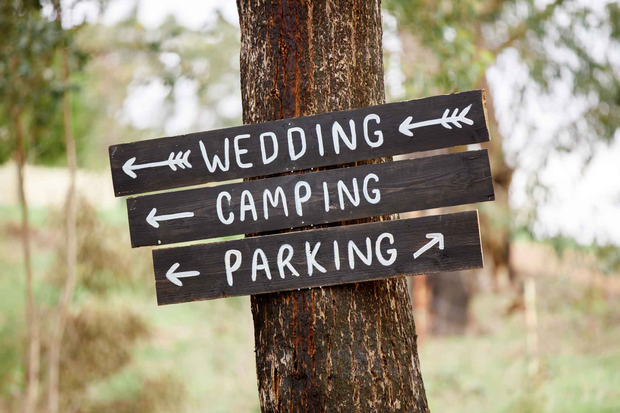 ©Sherman Tan Studio_Melbourne Wedding Photographer_Ben & Mel-4388-2.jpg