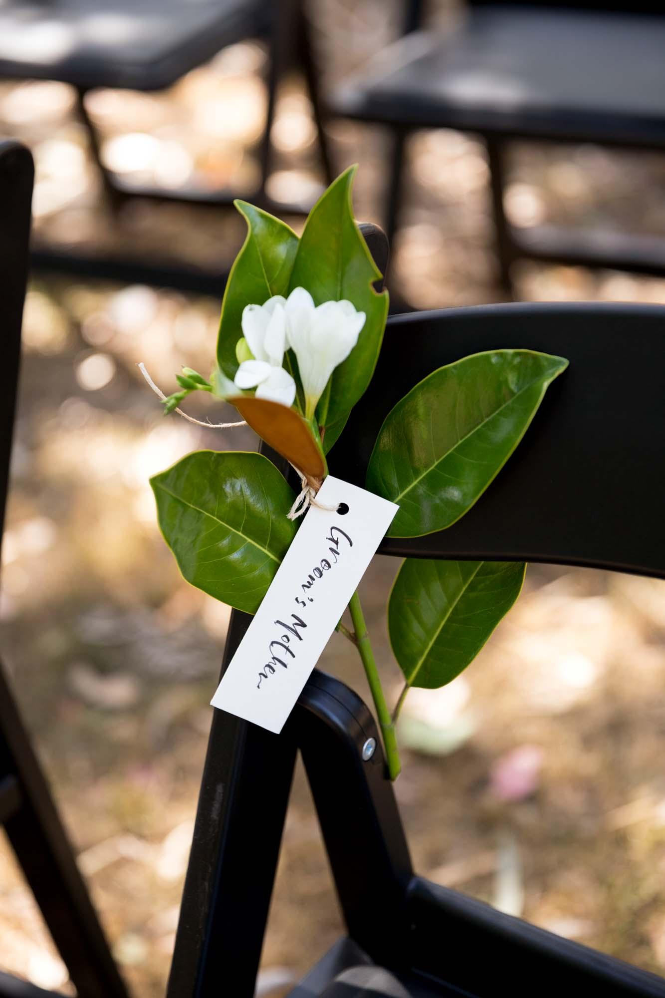 ©Sherman Tan Studio_Melbourne Wedding Photographer_Finn and Jas-012.jpg