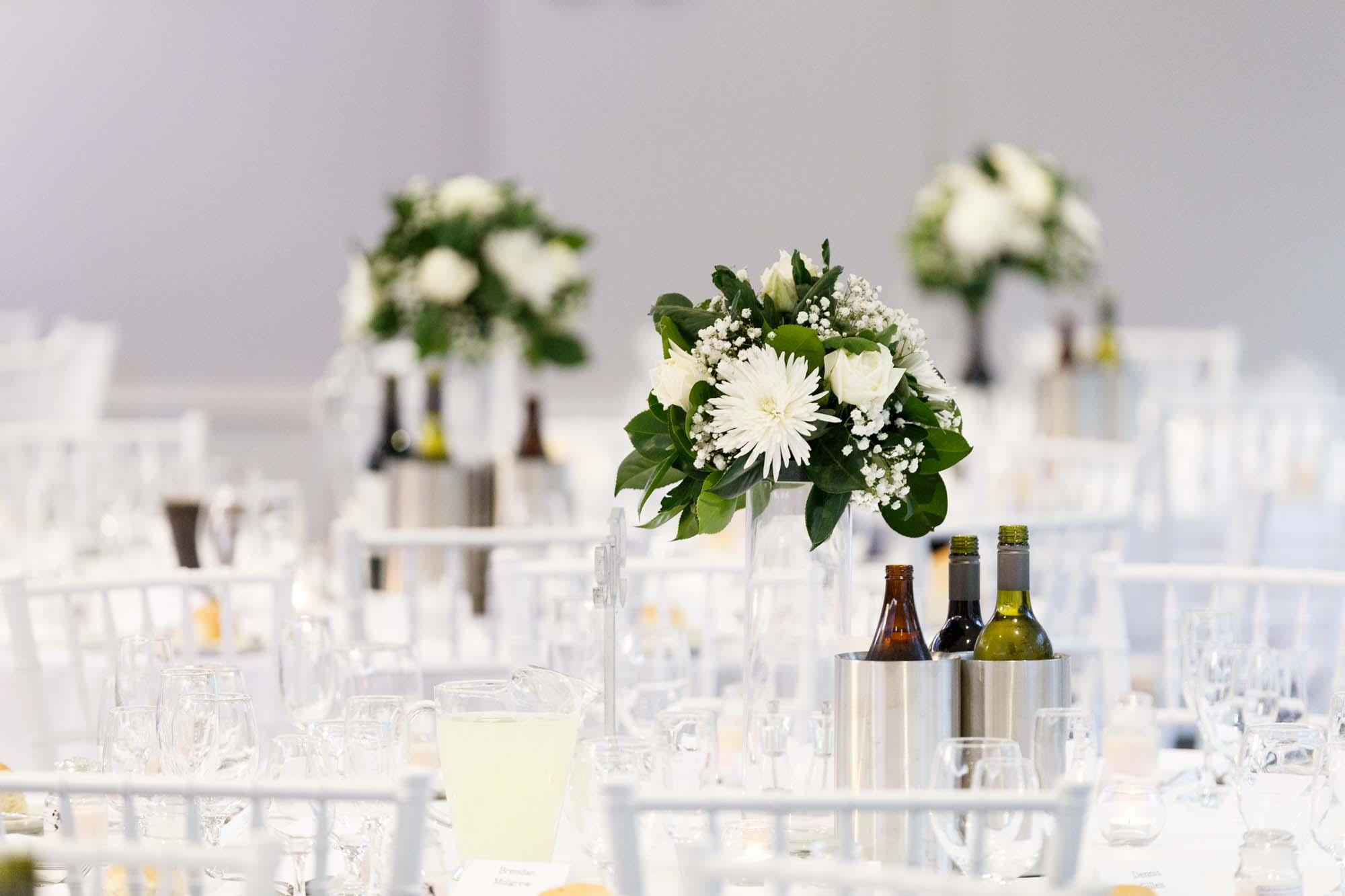 ©Sherman Tan Studio_Melbourne Wedding Photographer_Paul & Rowenia_05_Reception_066.jpg