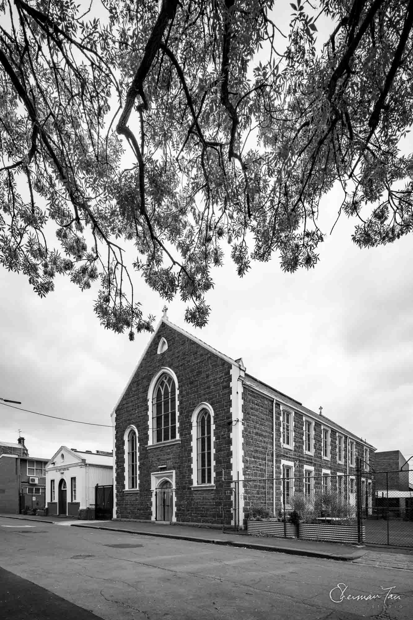 ©Sherman Tan Studio_Best Melbourne Wedding Church Venue_All Saints Church-005-2.jpg
