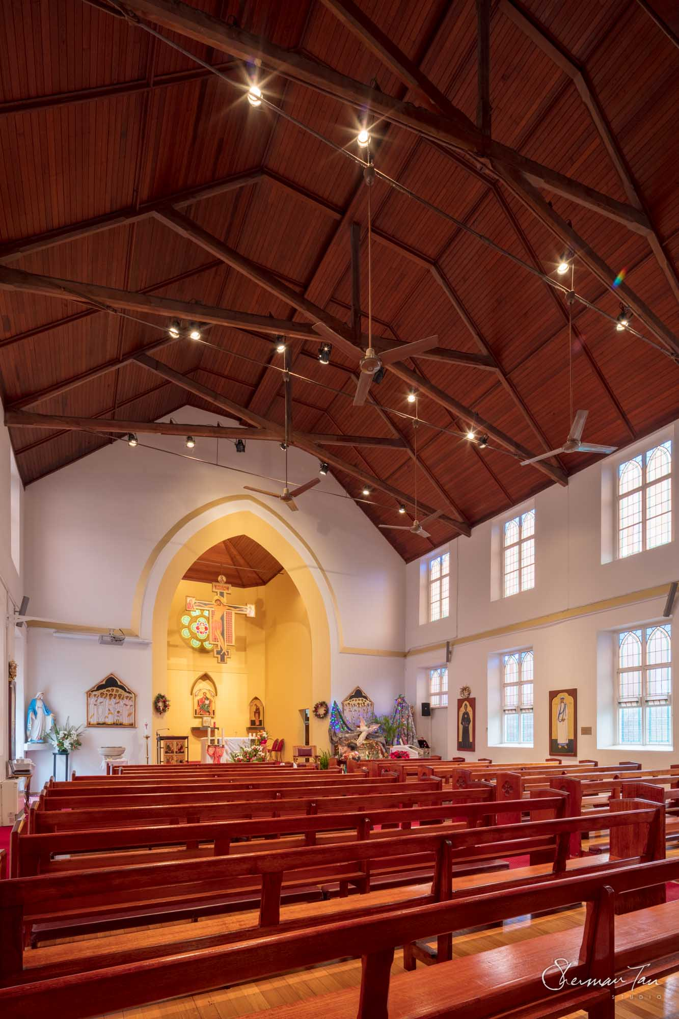 ©Sherman Tan Studio_Best Melbourne Wedding Church Venue_All Saints Church-058-HDR.jpg