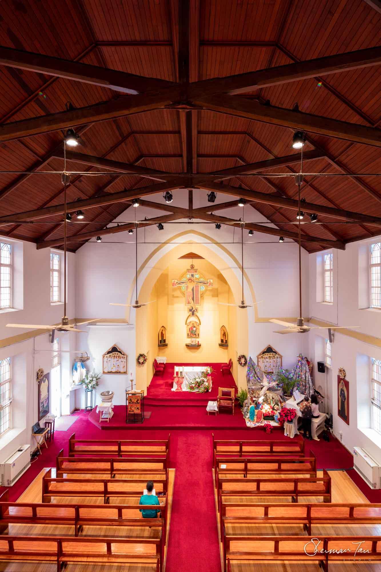 ©Sherman Tan Studio_Best Melbourne Wedding Church Venue_All Saints Church-062.jpg