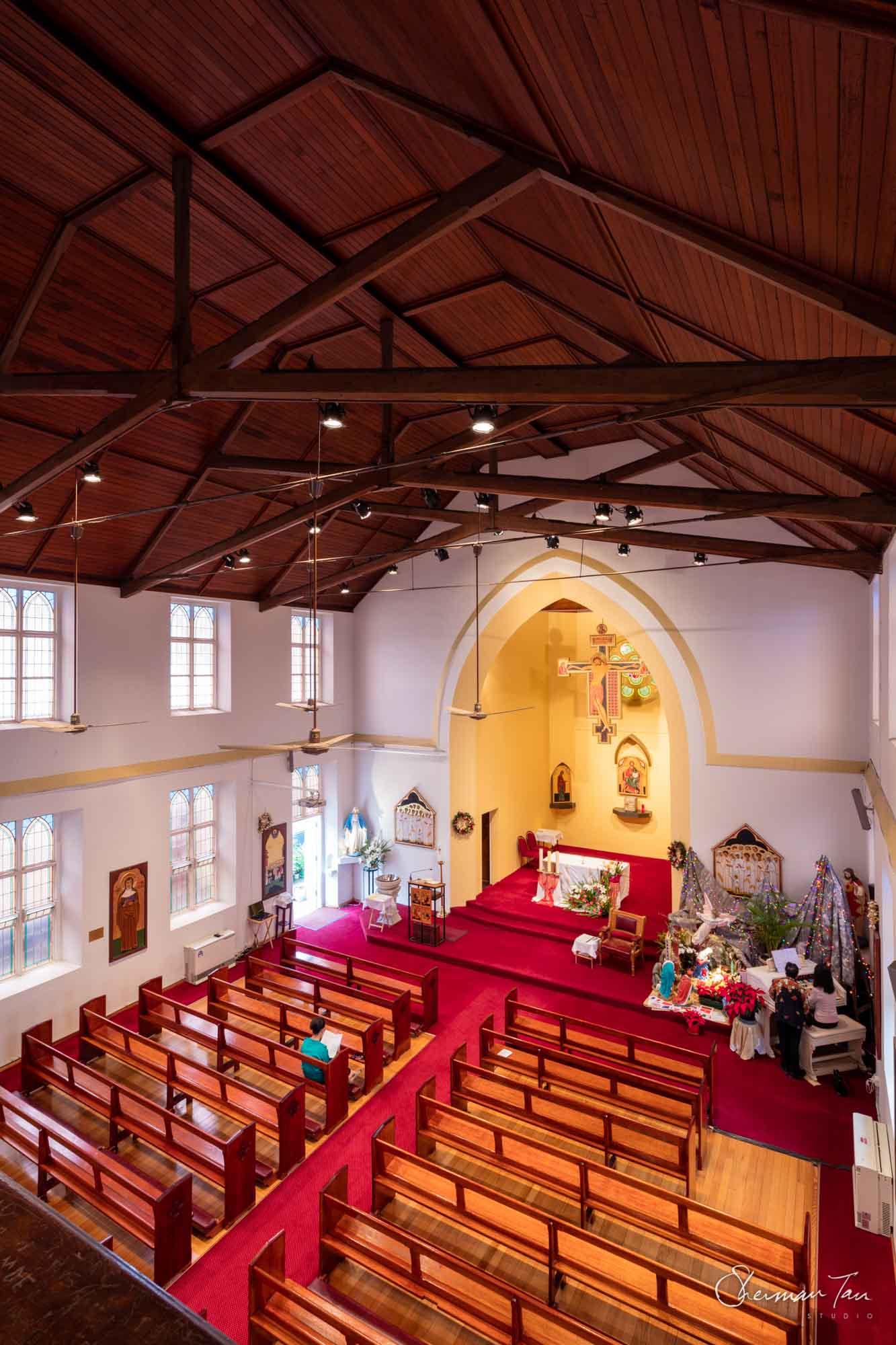 ©Sherman Tan Studio_Best Melbourne Wedding Church Venue_All Saints Church-064.jpg