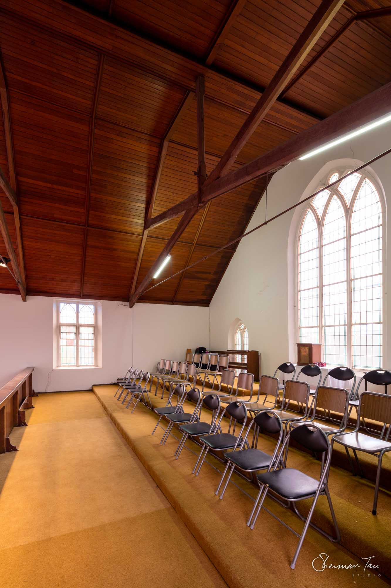 ©Sherman Tan Studio_Best Melbourne Wedding Church Venue_All Saints Church-074.jpg