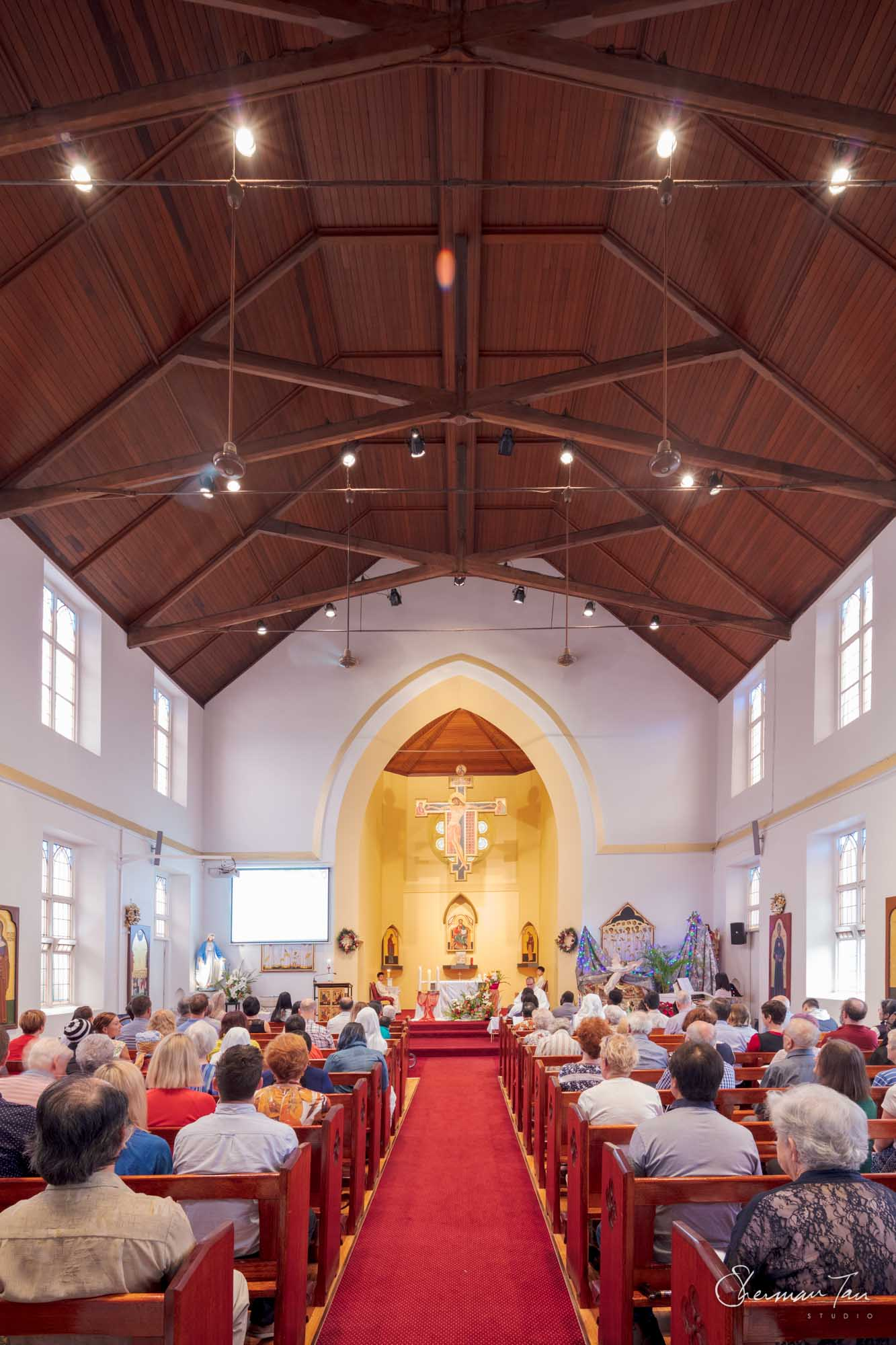 ©Sherman Tan Studio_Best Melbourne Wedding Church Venue_All Saints Church-107.jpg