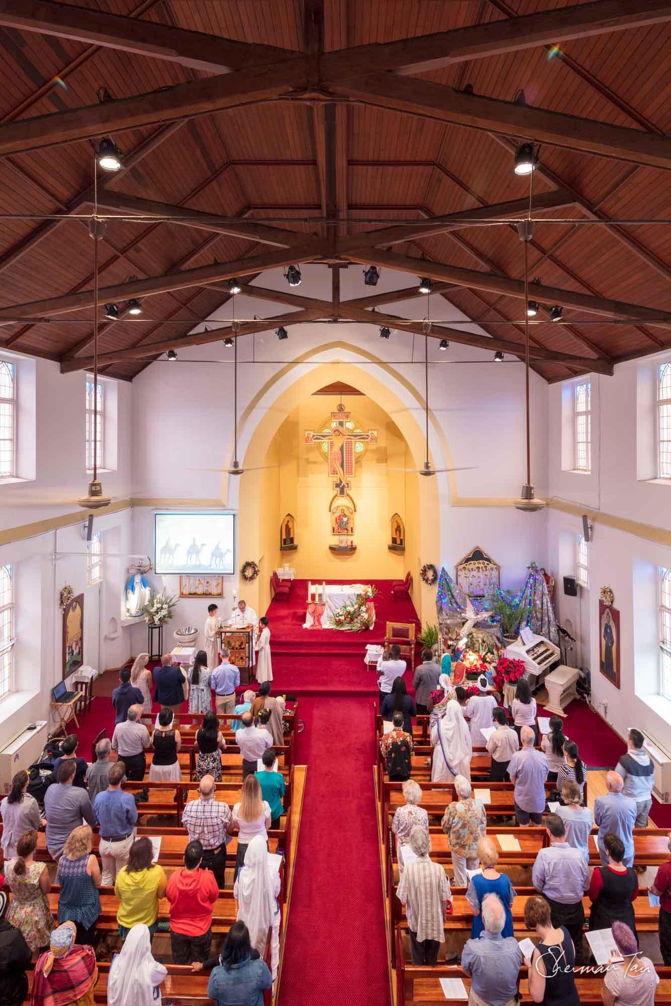 ©Sherman Tan Studio_Best Melbourne Wedding Church Venue_All Saints Church-124.jpg