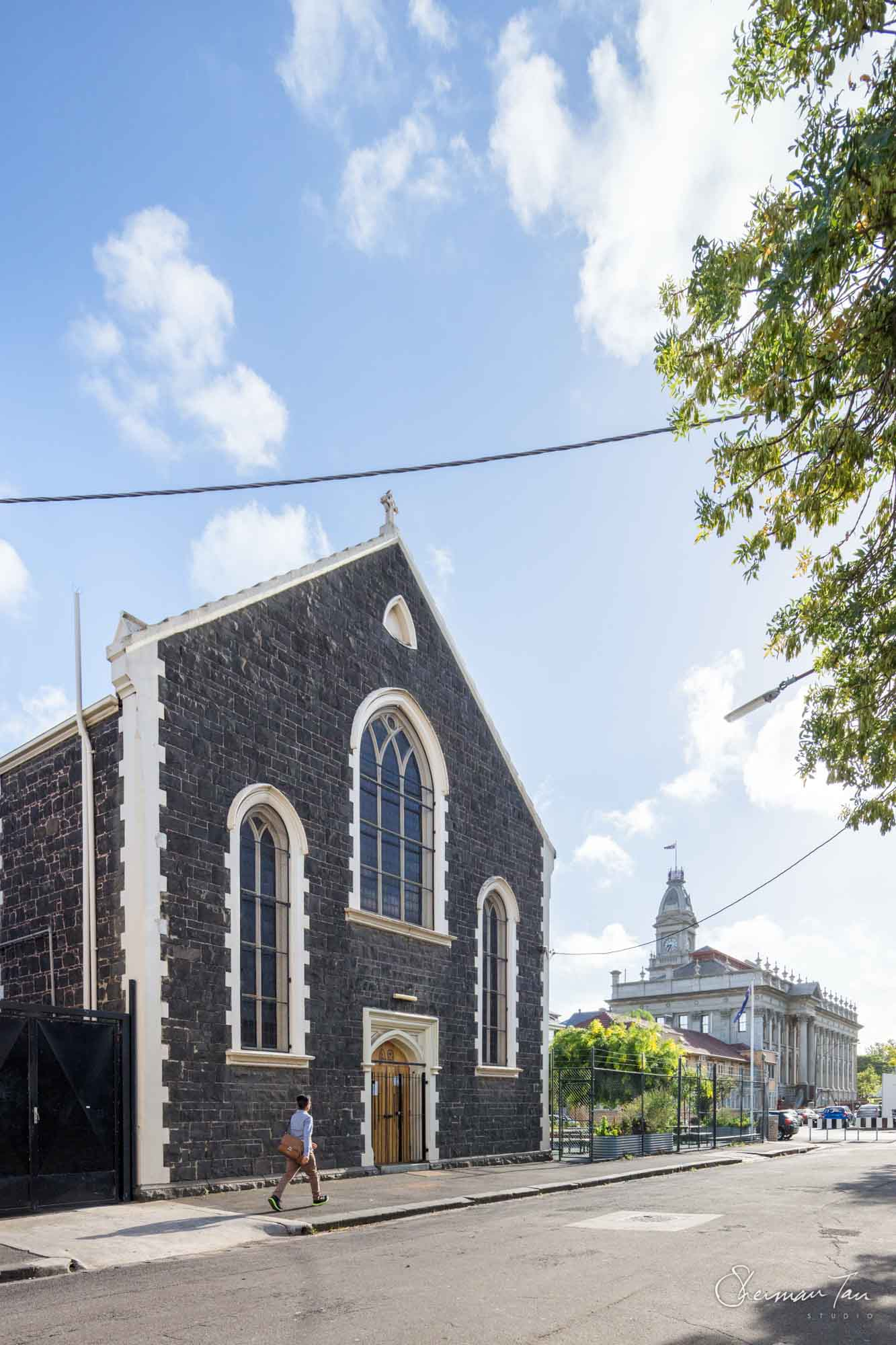 ©Sherman Tan Studio_Best Melbourne Wedding Church Venue_All Saints Church-155.jpg
