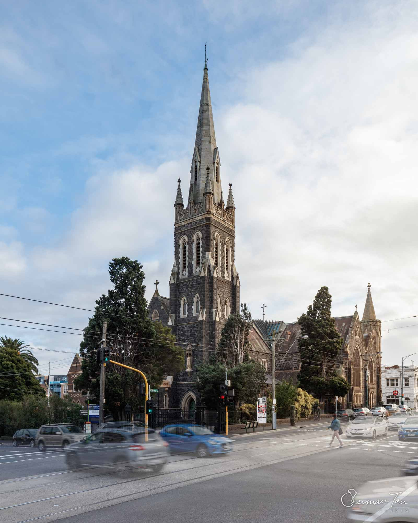 ©Sherman Tan Studio_Best Melbourne Wedding Church Venue_ICC Hawthown_097-Edit-Edit.jpg