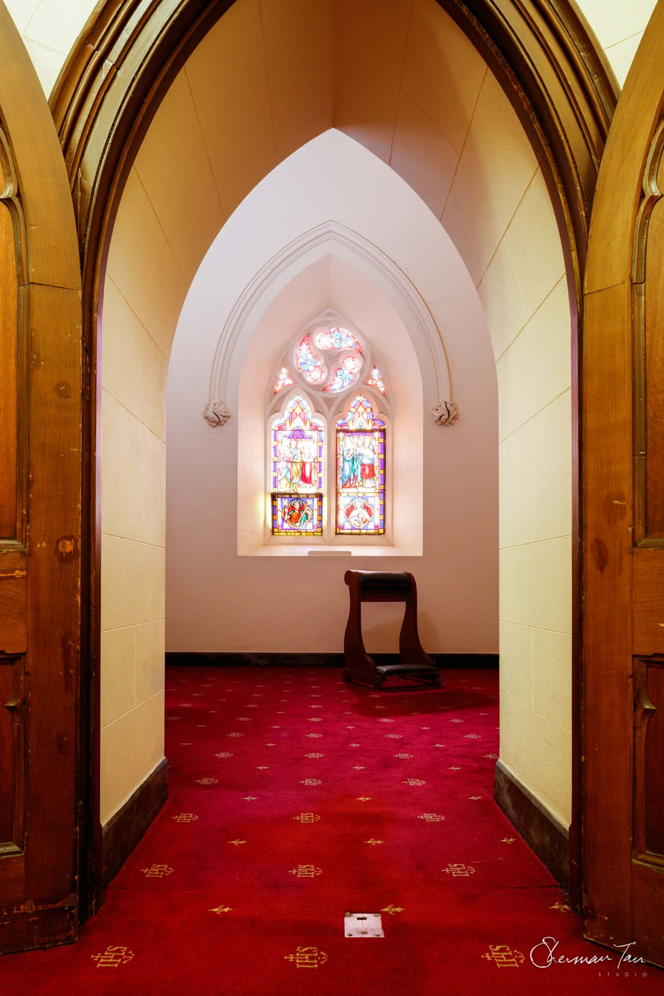 ©Sherman Tan Studio_Best Melbourne Wedding Church Venue_ICC Hawthown_140-Edit.jpg