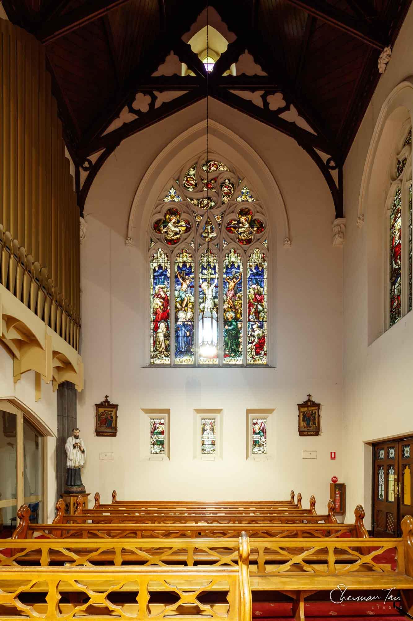 ©Sherman Tan Studio_Best Melbourne Wedding Church Venue_ICC Hawthown_200.jpg