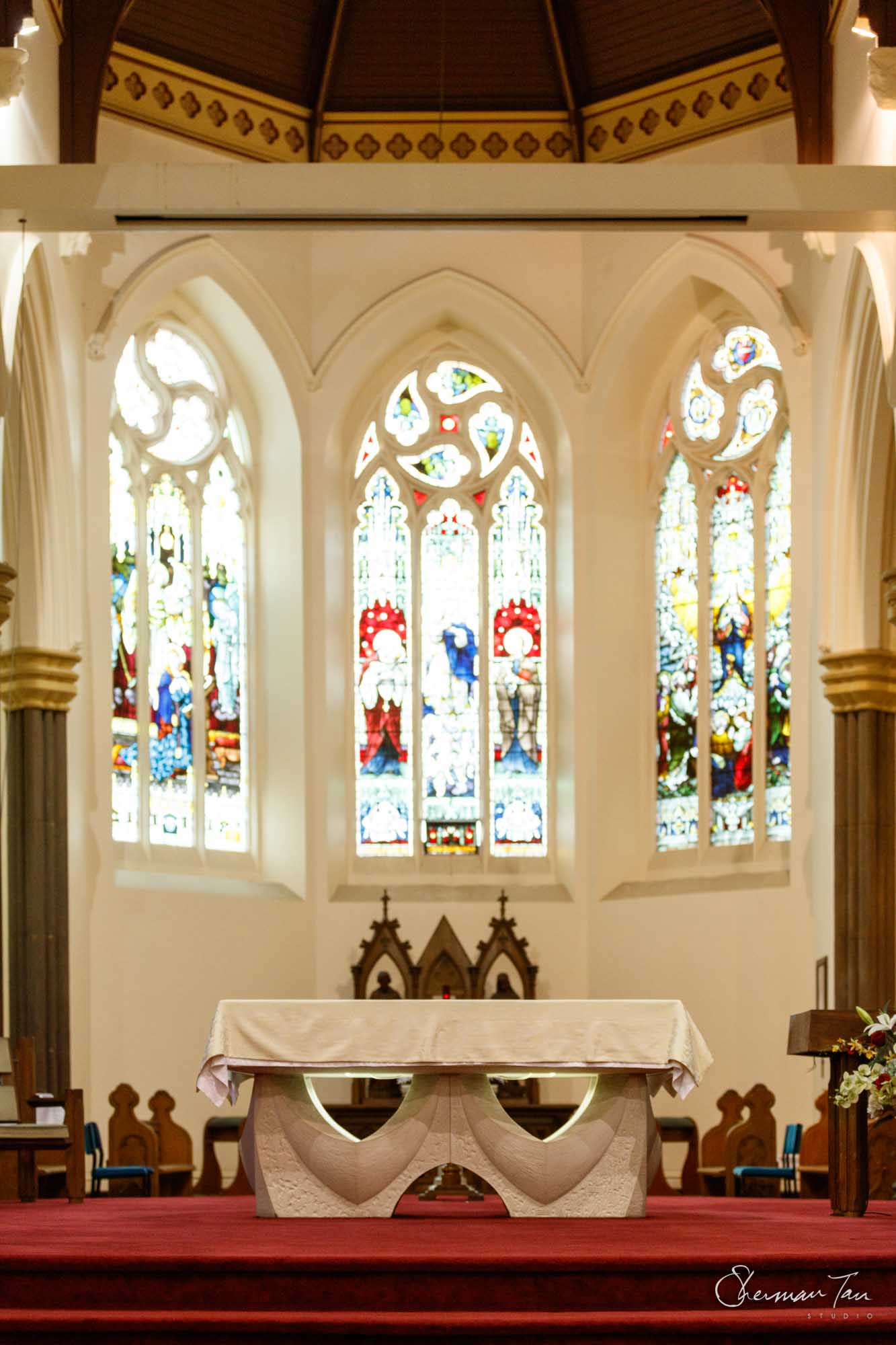 ©Sherman Tan Studio_Best Melbourne Wedding Church Venue_ICC Hawthown_249.jpg