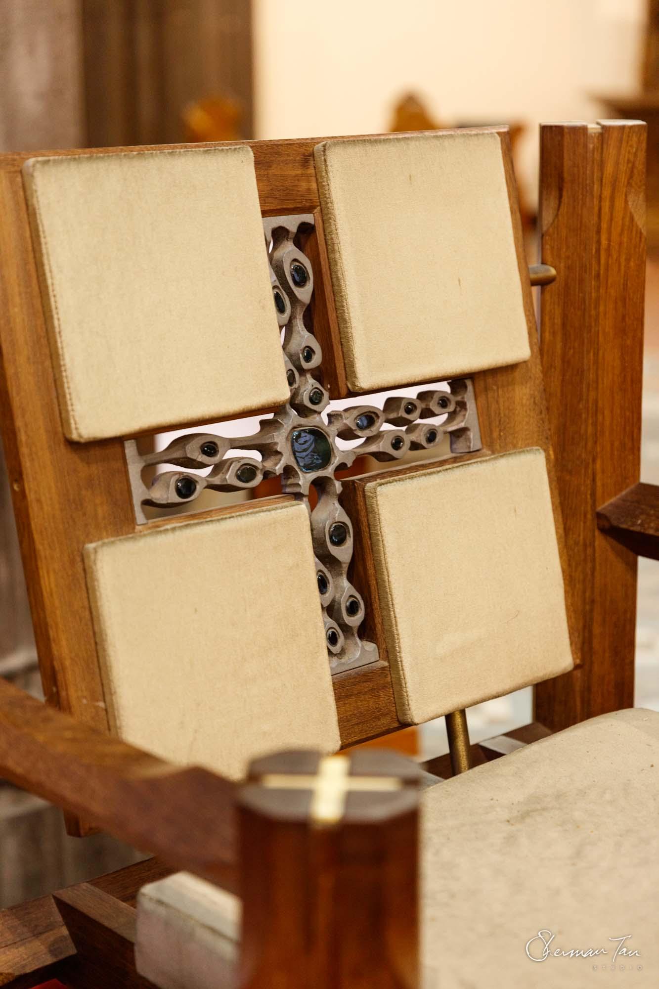 ©Sherman Tan Studio_Best Melbourne Wedding Church Venue_ICC Hawthown_278.jpg