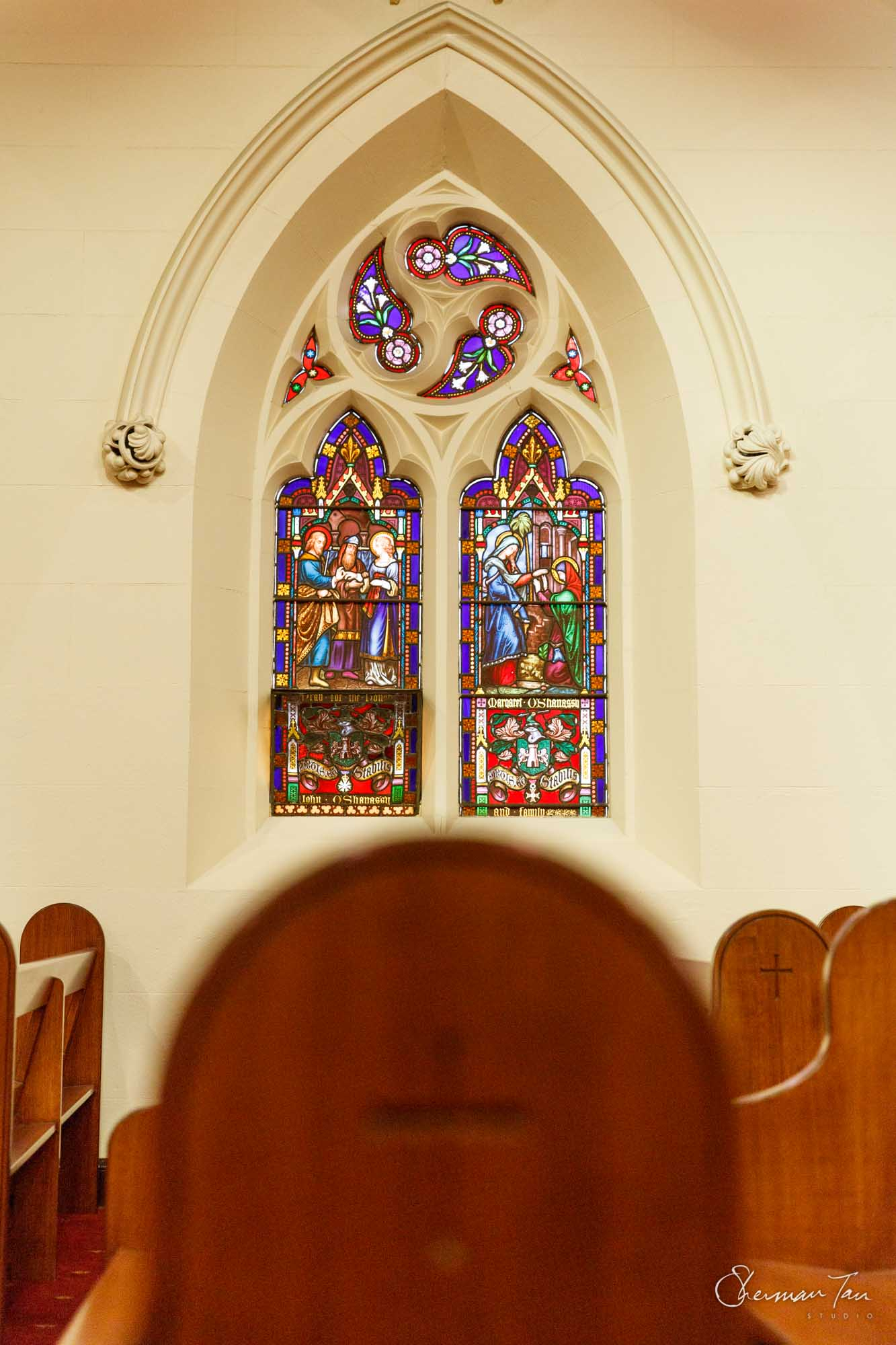 ©Sherman Tan Studio_Best Melbourne Wedding Church Venue_ICC Hawthown_287.jpg