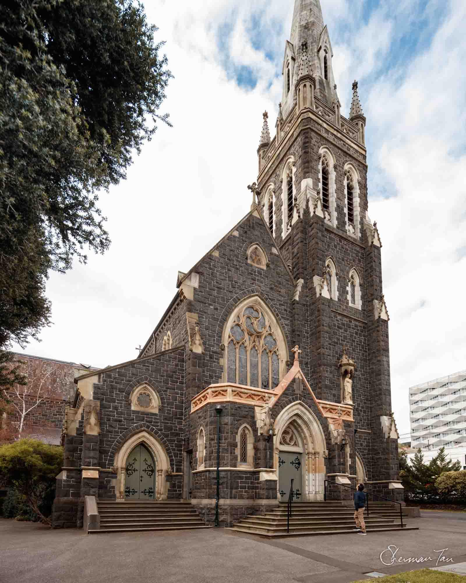 ©Sherman Tan Studio_Best Melbourne Wedding Church Venue_ICC Hawthown_373.jpg