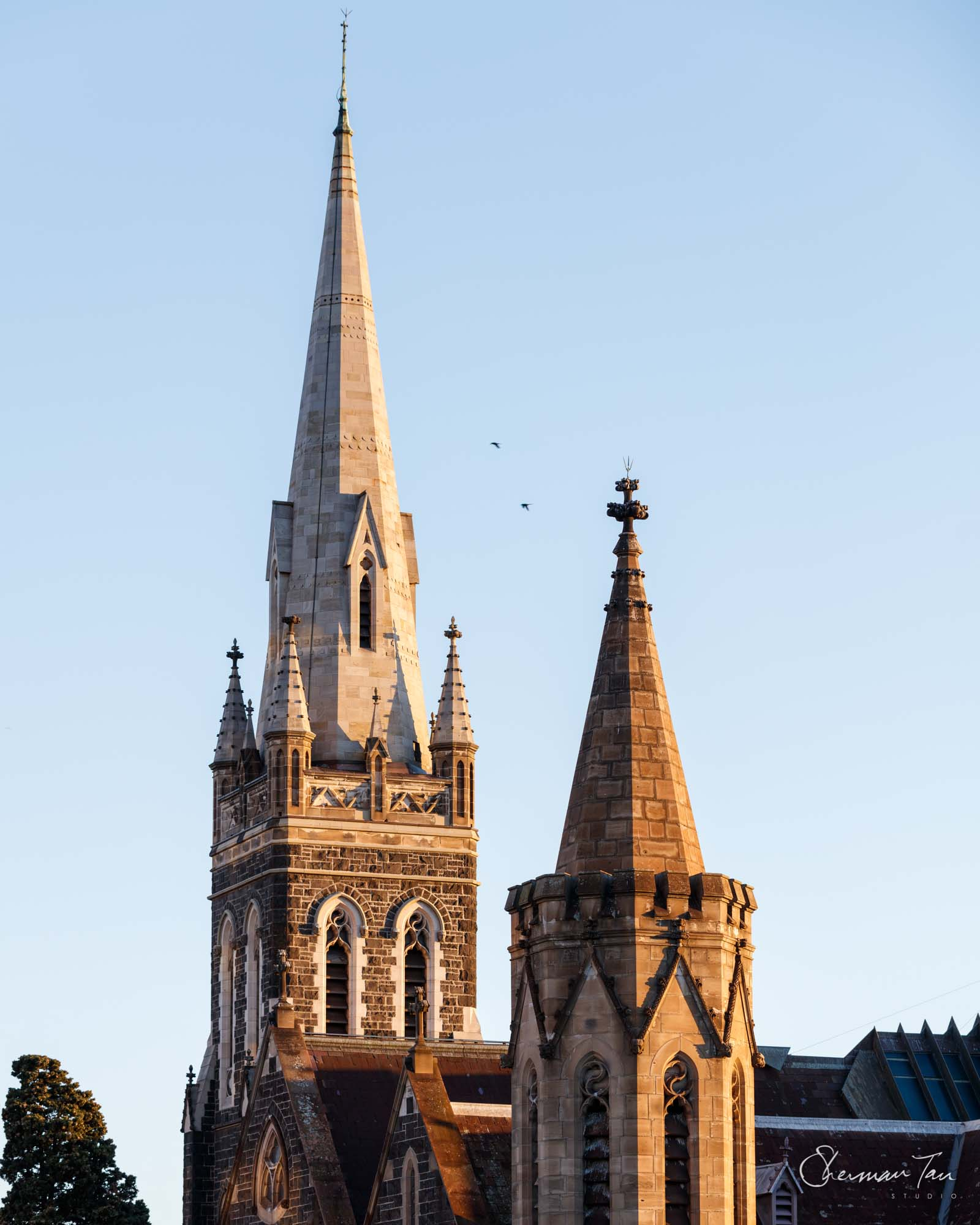©Sherman Tan Studio_Best Melbourne Wedding Church Venue_ICC Hawthown_432.jpg
