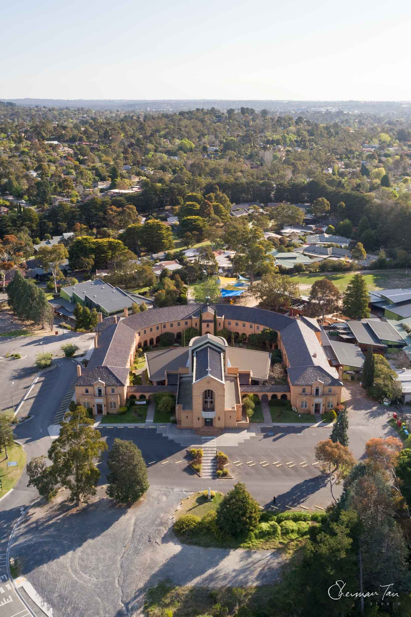 ©Sherman Tan Studio_Best Melbourne Wedding Church Venue_Sacred Heart Church_129-2.jpg