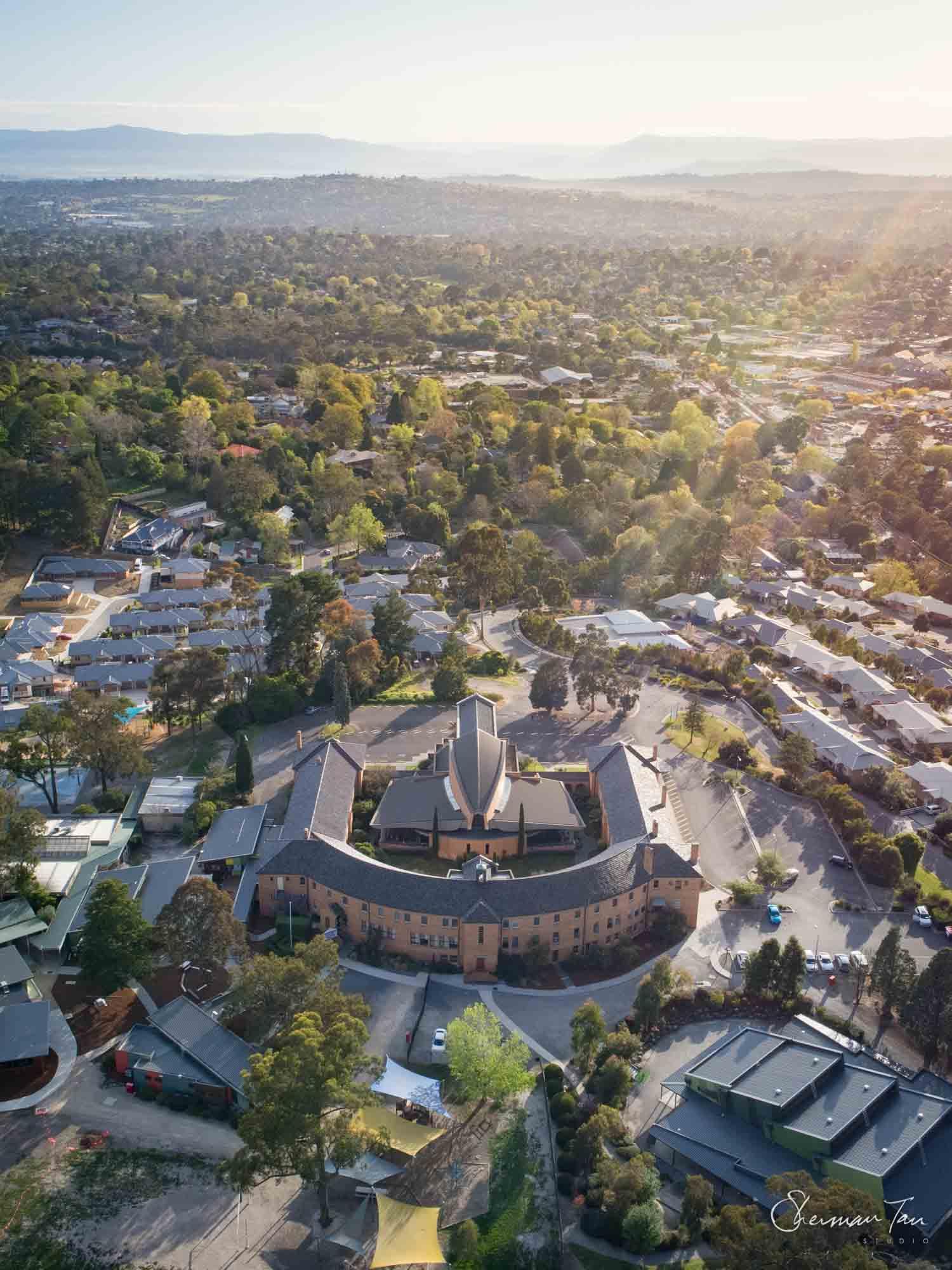 ©Sherman Tan Studio_Best Melbourne Wedding Church Venue_Sacred Heart Church_432.jpg
