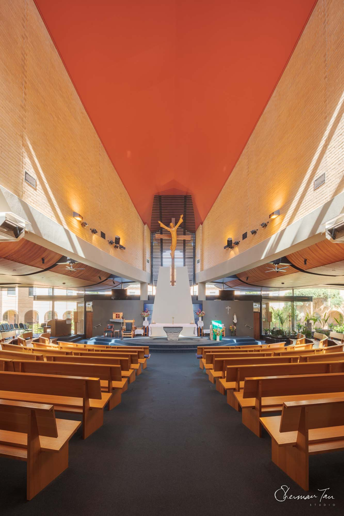 ©Sherman Tan Studio_Best Melbourne Wedding Church Venue_Sacred Heart Church_565.jpg