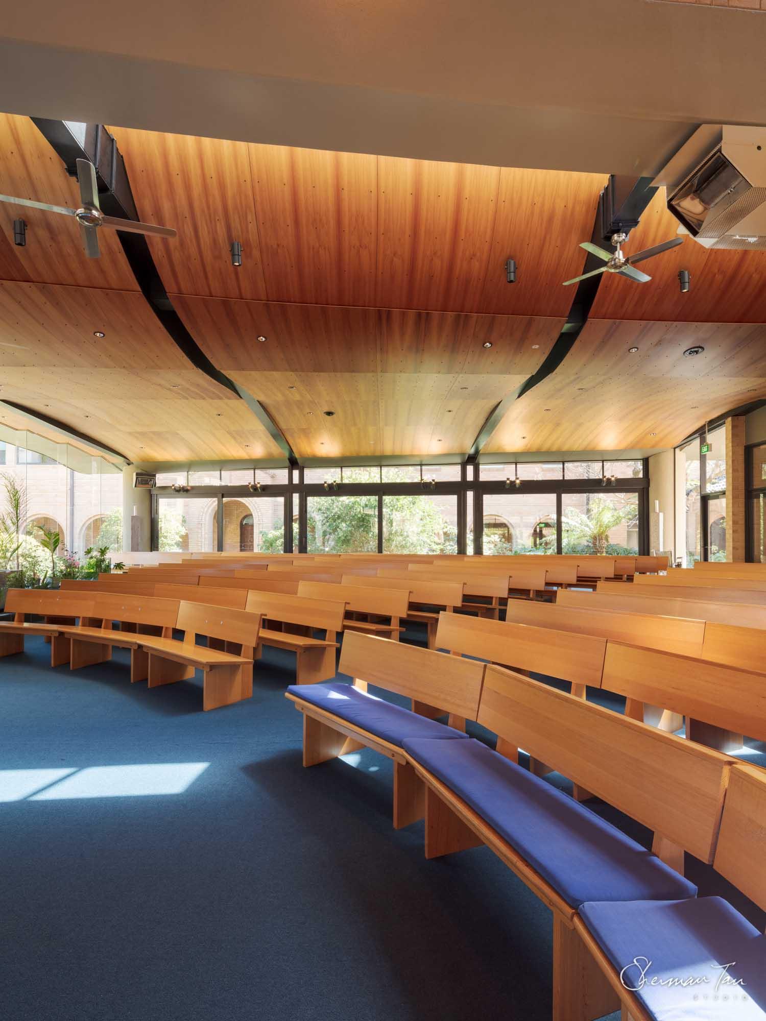 ©Sherman Tan Studio_Best Melbourne Wedding Church Venue_Sacred Heart Church_689.jpg