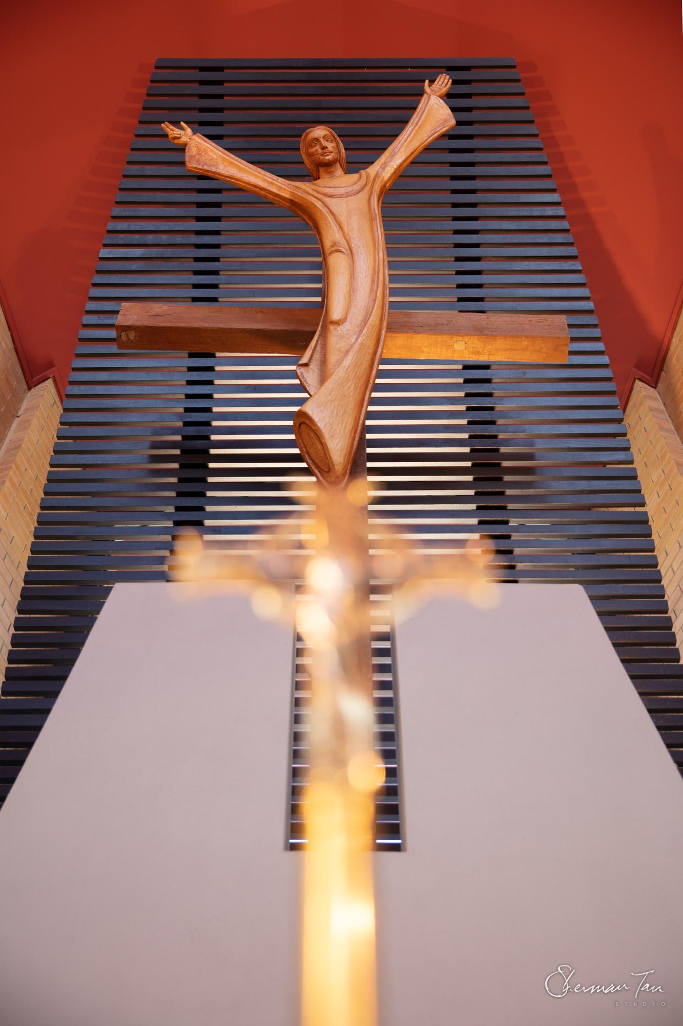 ©Sherman Tan Studio_Best Melbourne Wedding Church Venue_Sacred Heart Church_712.jpg