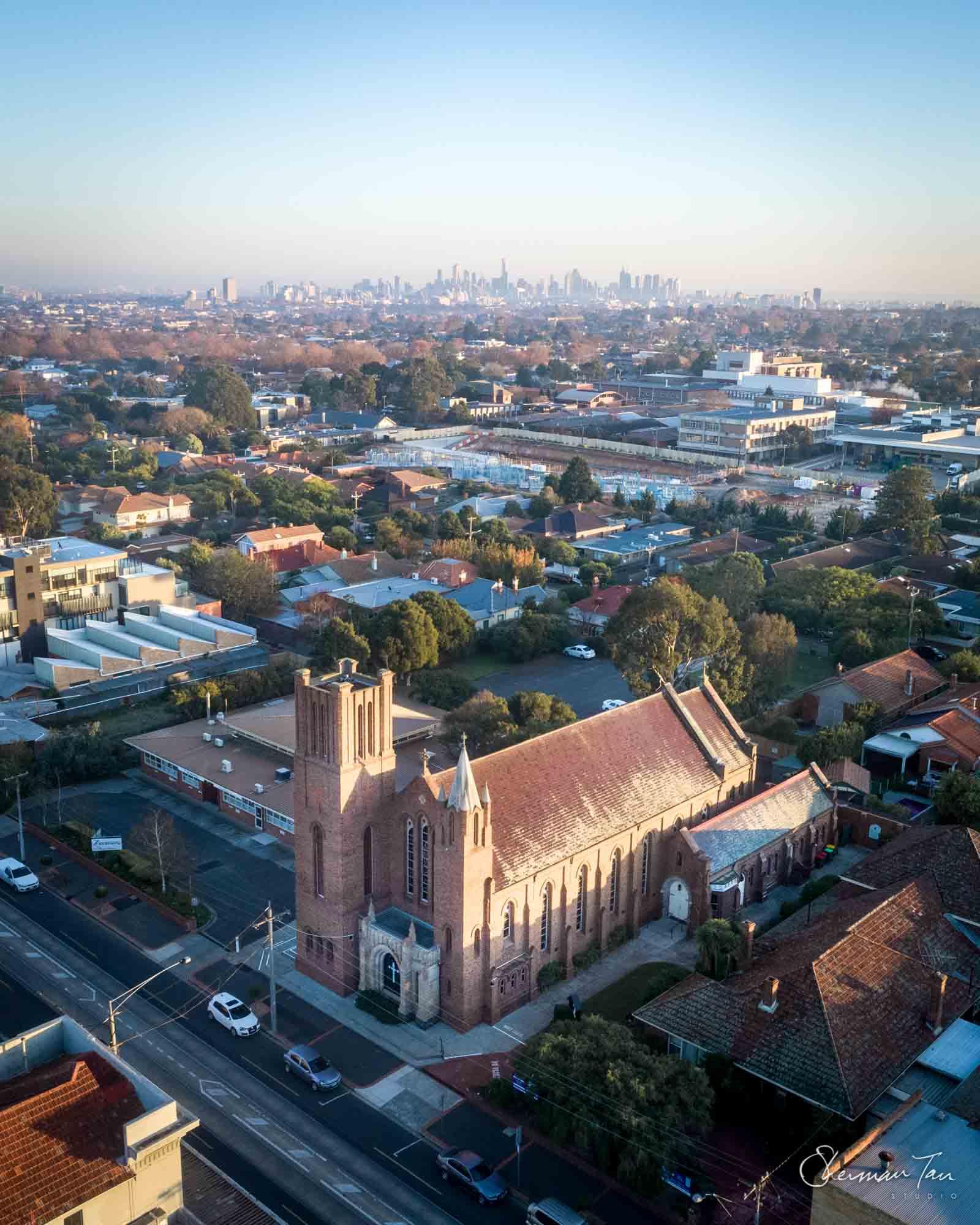 ©Sherman Tan Studio_Best Melbourne Wedding Church Venue_Holy Cross Church-029.jpg