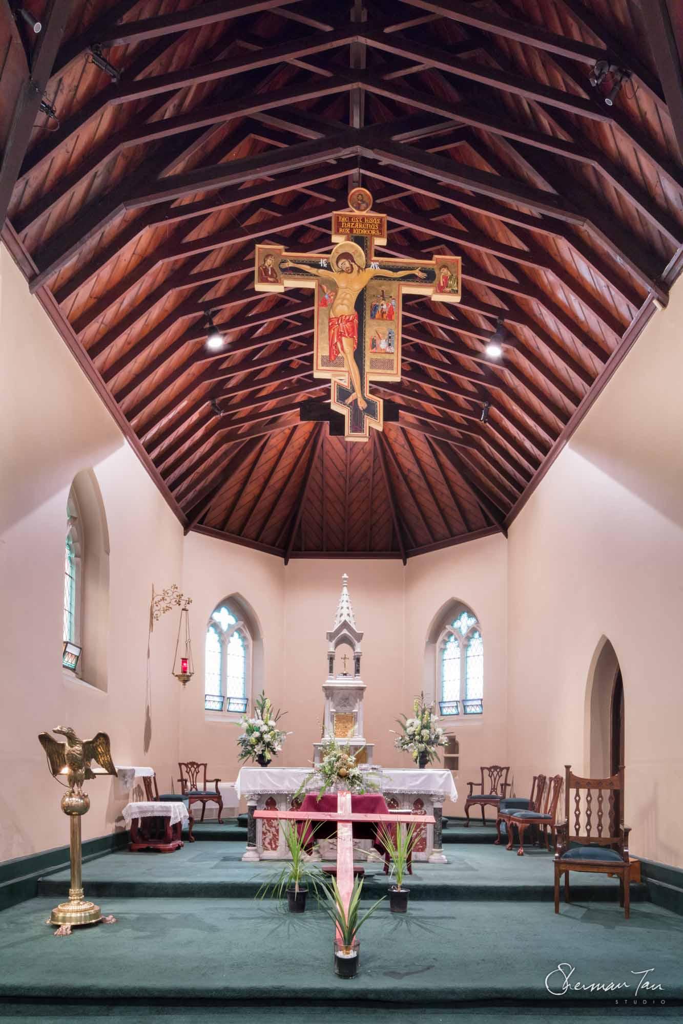 ©Sherman Tan Studio_Best Melbourne Wedding Church Venue_St Augustine-1190.jpg