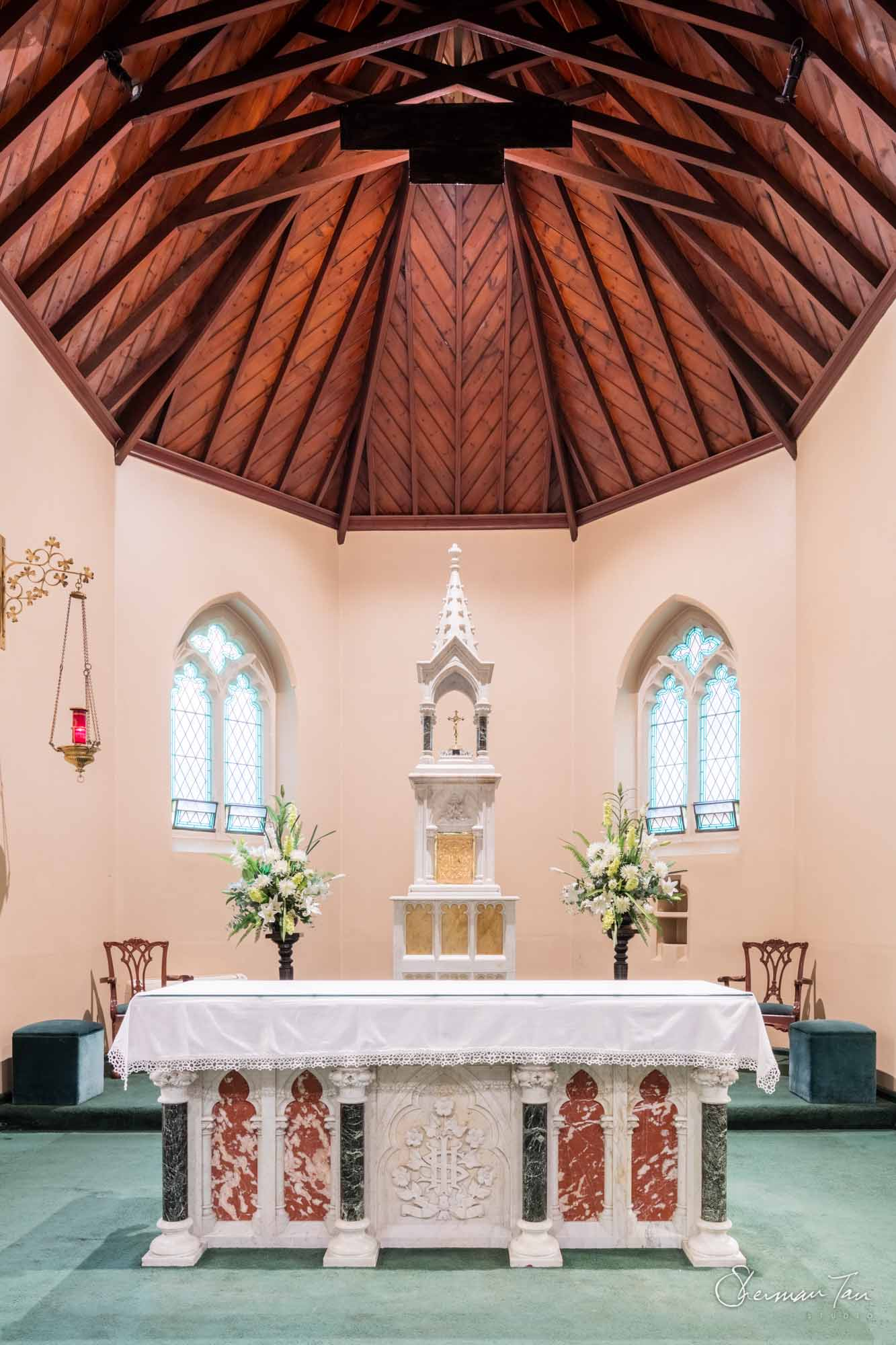 ©Sherman Tan Studio_Best Melbourne Wedding Church Venue_St Augustine-1483.jpg