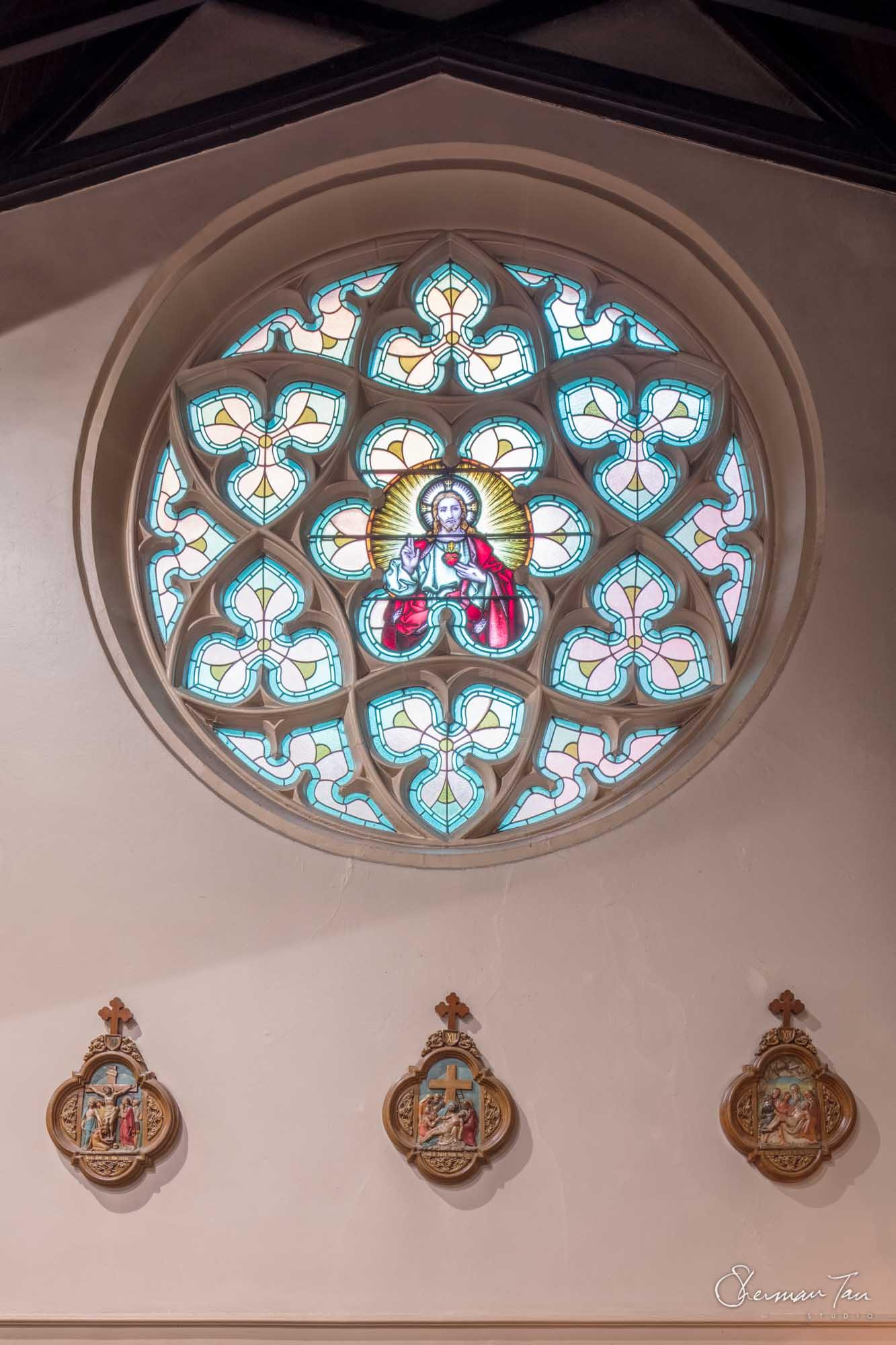 ©Sherman Tan Studio_Best Melbourne Wedding Church Venue_St Augustine-1508.jpg