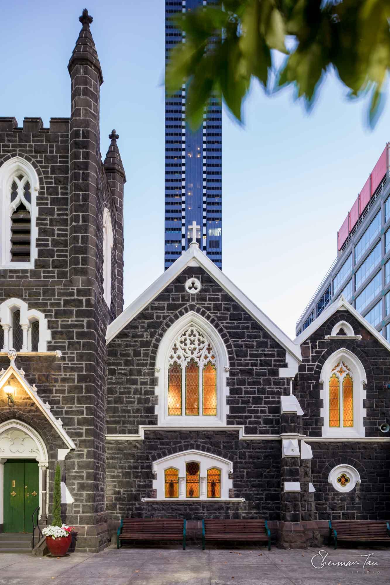 ©Sherman Tan Studio_Best Melbourne Wedding Church Venue_St Augustine-1521.jpg