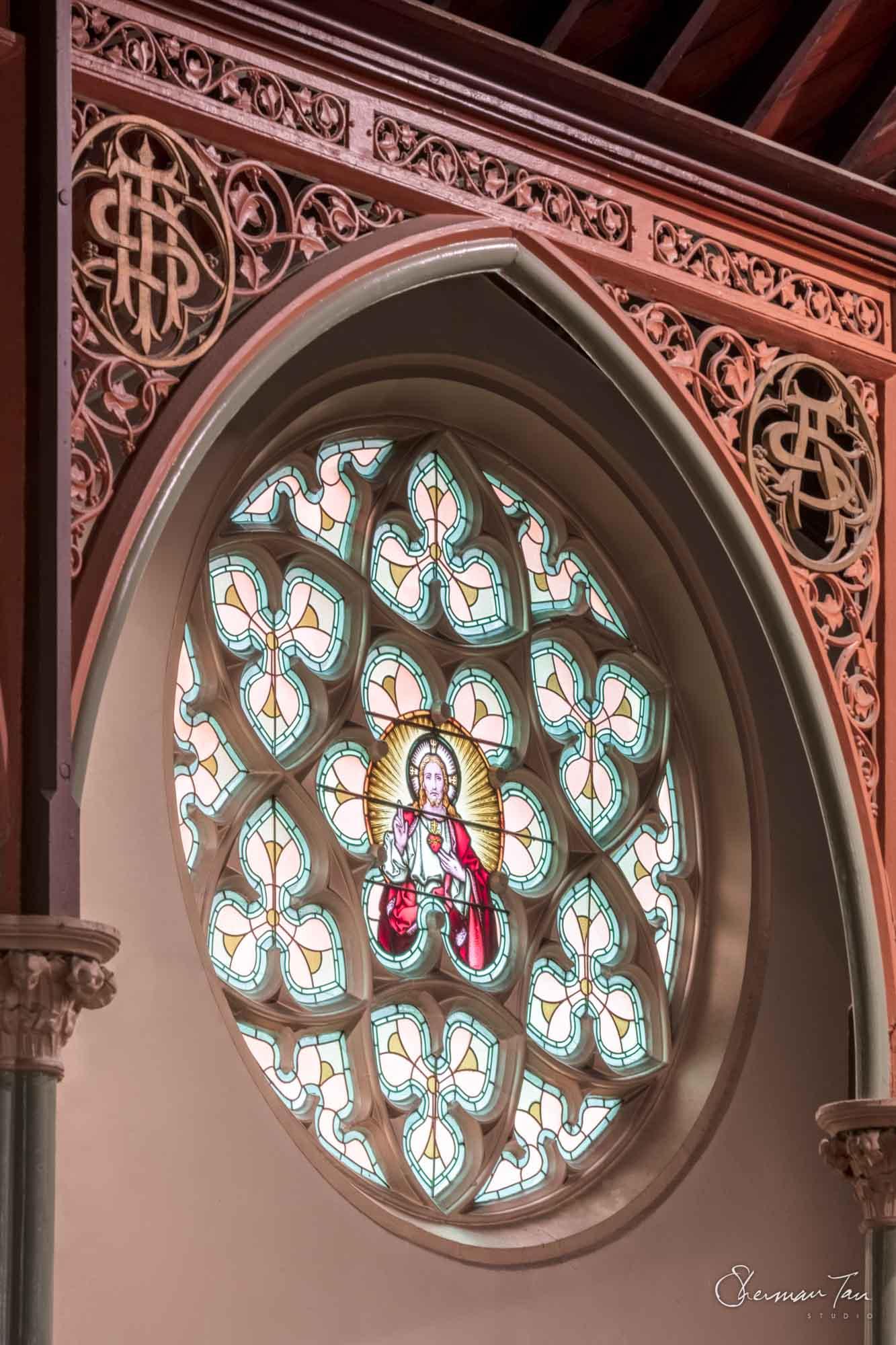 ©Sherman Tan Studio_Best Melbourne Wedding Church Venue_St Augustine-1577.jpg