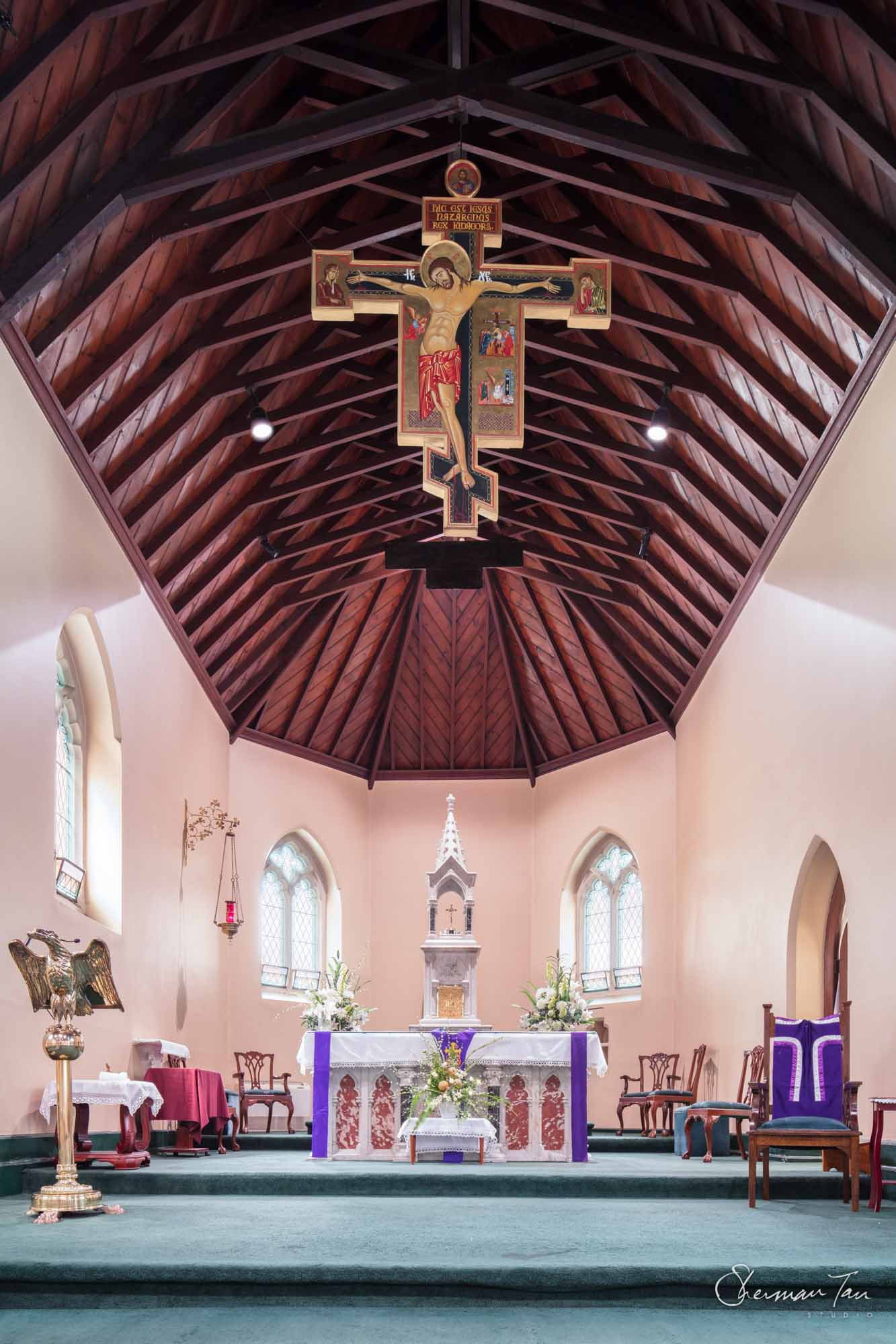 ©Sherman Tan Studio_Best Melbourne Wedding Church Venue_St Augustine-1677.jpg