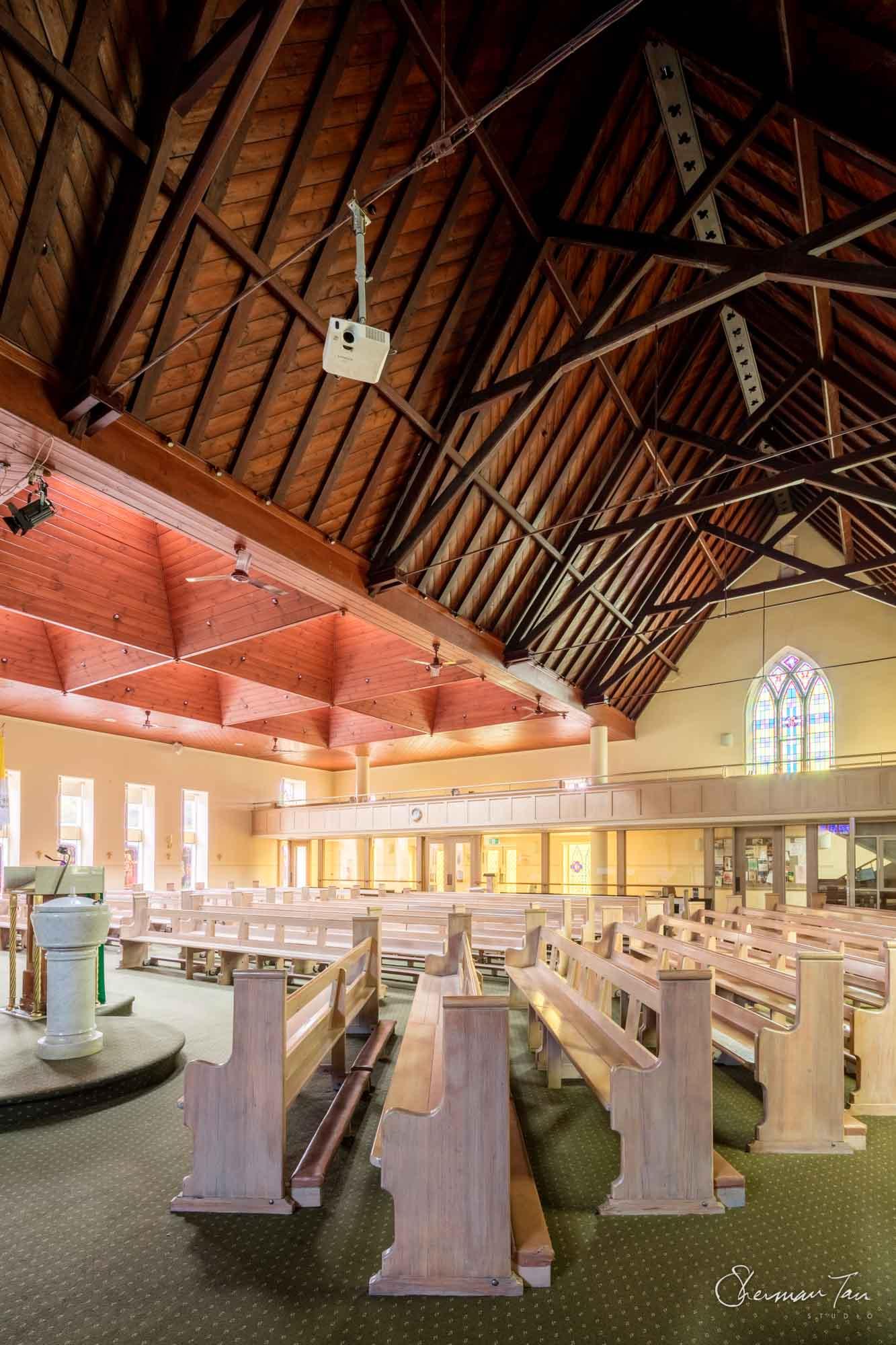 ©Sherman Tan Studio_Best Melbourne Wedding Church Venue_St Finbar-056-HDR.jpg