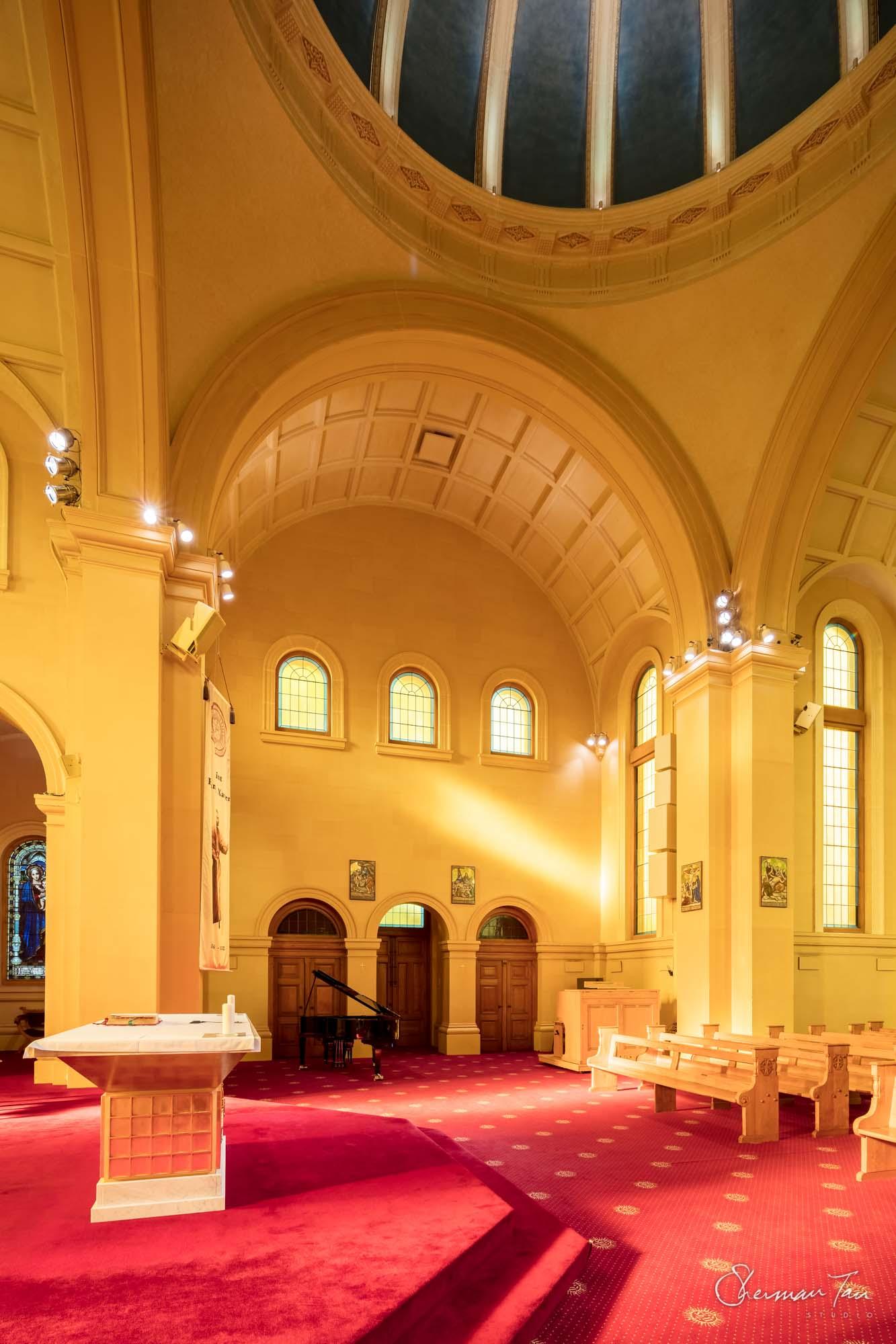 ©Sherman Tan Studio_Best Melbourne Wedding Church Venue_Xavier Chapel-032.jpg