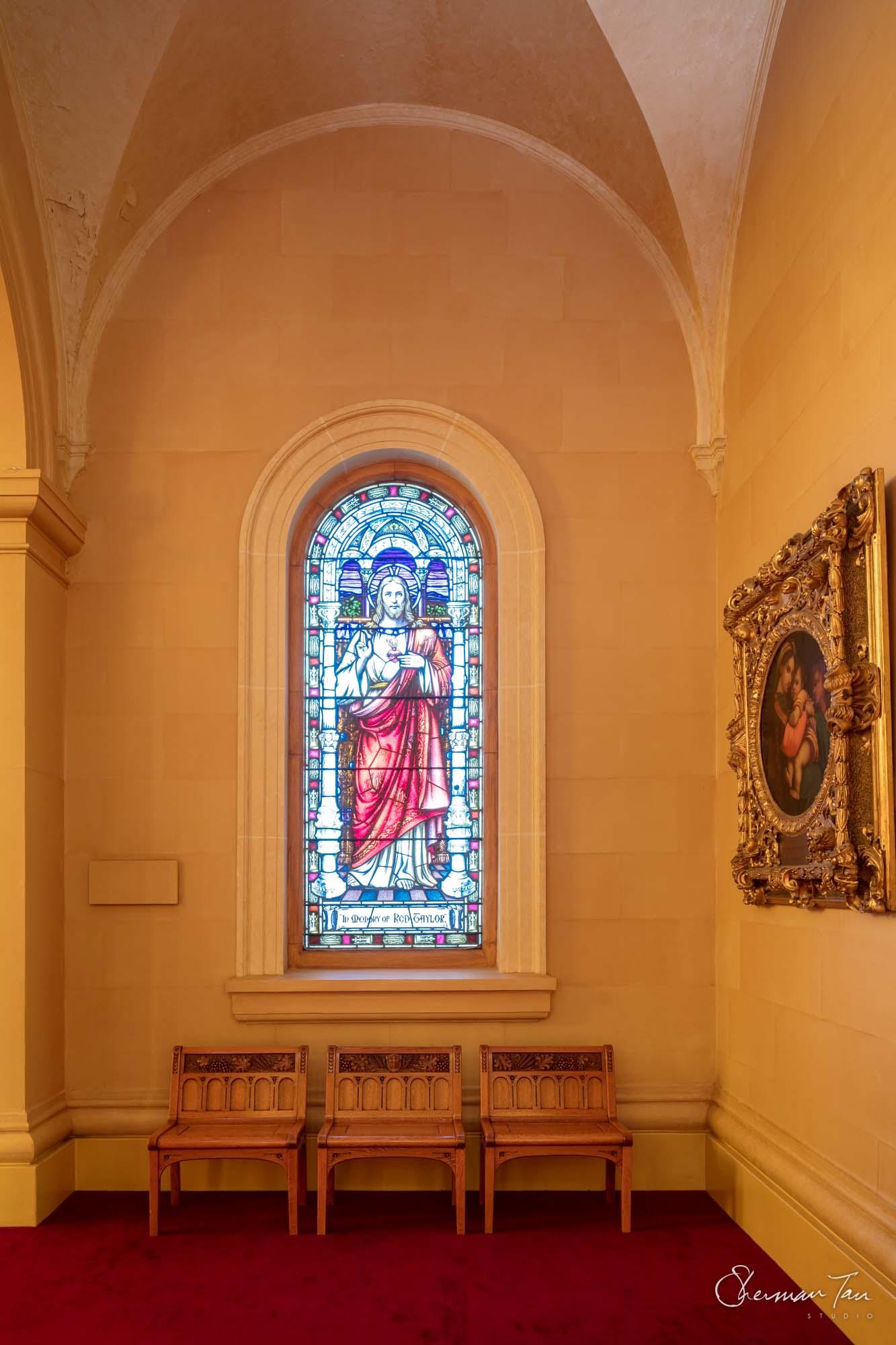 ©Sherman Tan Studio_Best Melbourne Wedding Church Venue_Xavier Chapel-062.jpg