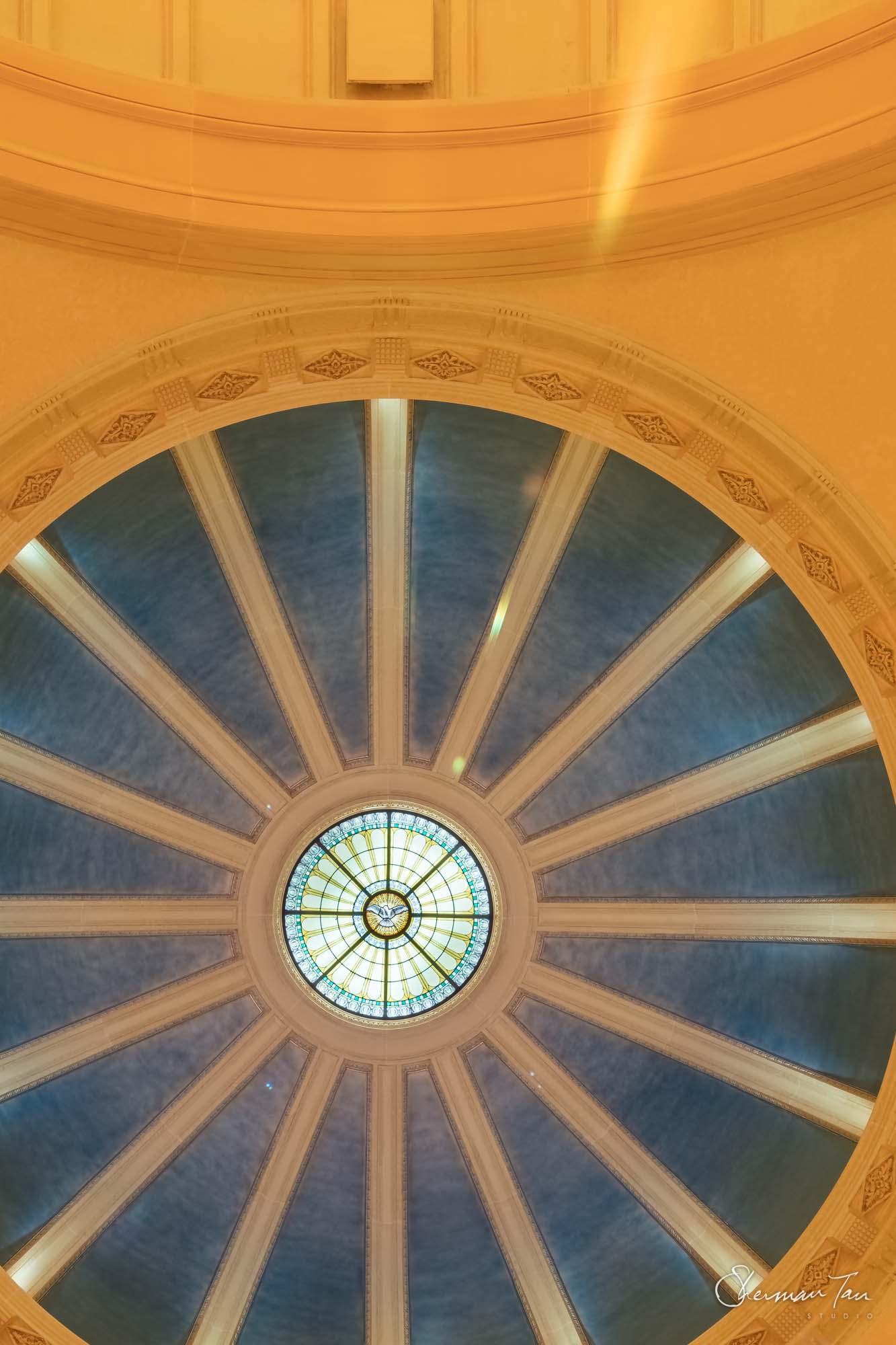 ©Sherman Tan Studio_Best Melbourne Wedding Church Venue_Xavier Chapel-087.jpg