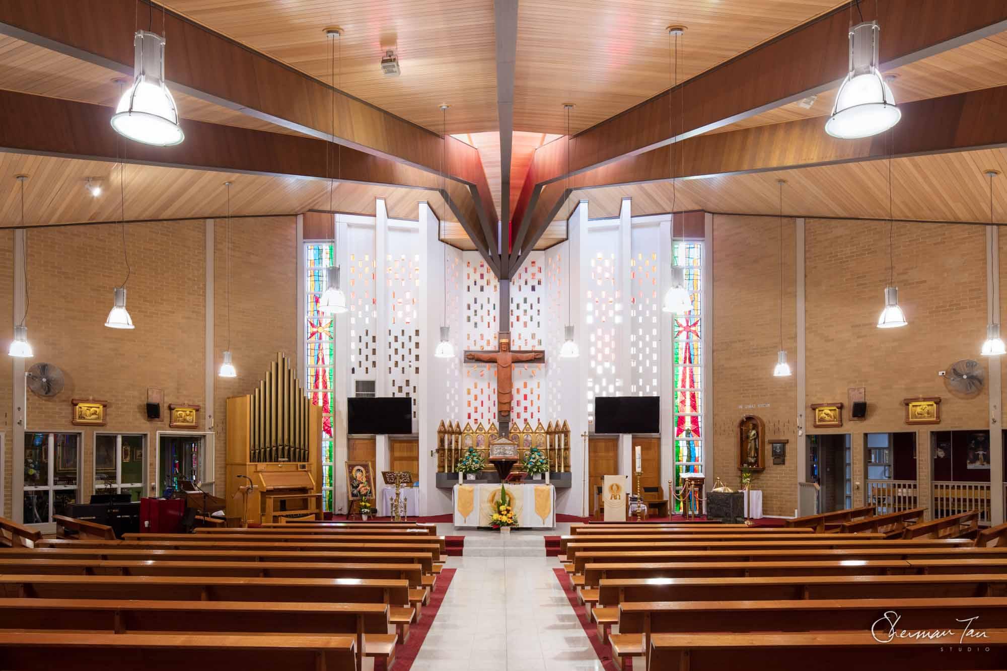 ©Sherman Tan Studio_Best Melbourne Wedding Church Venue_St Peter Chanel-2176.jpg