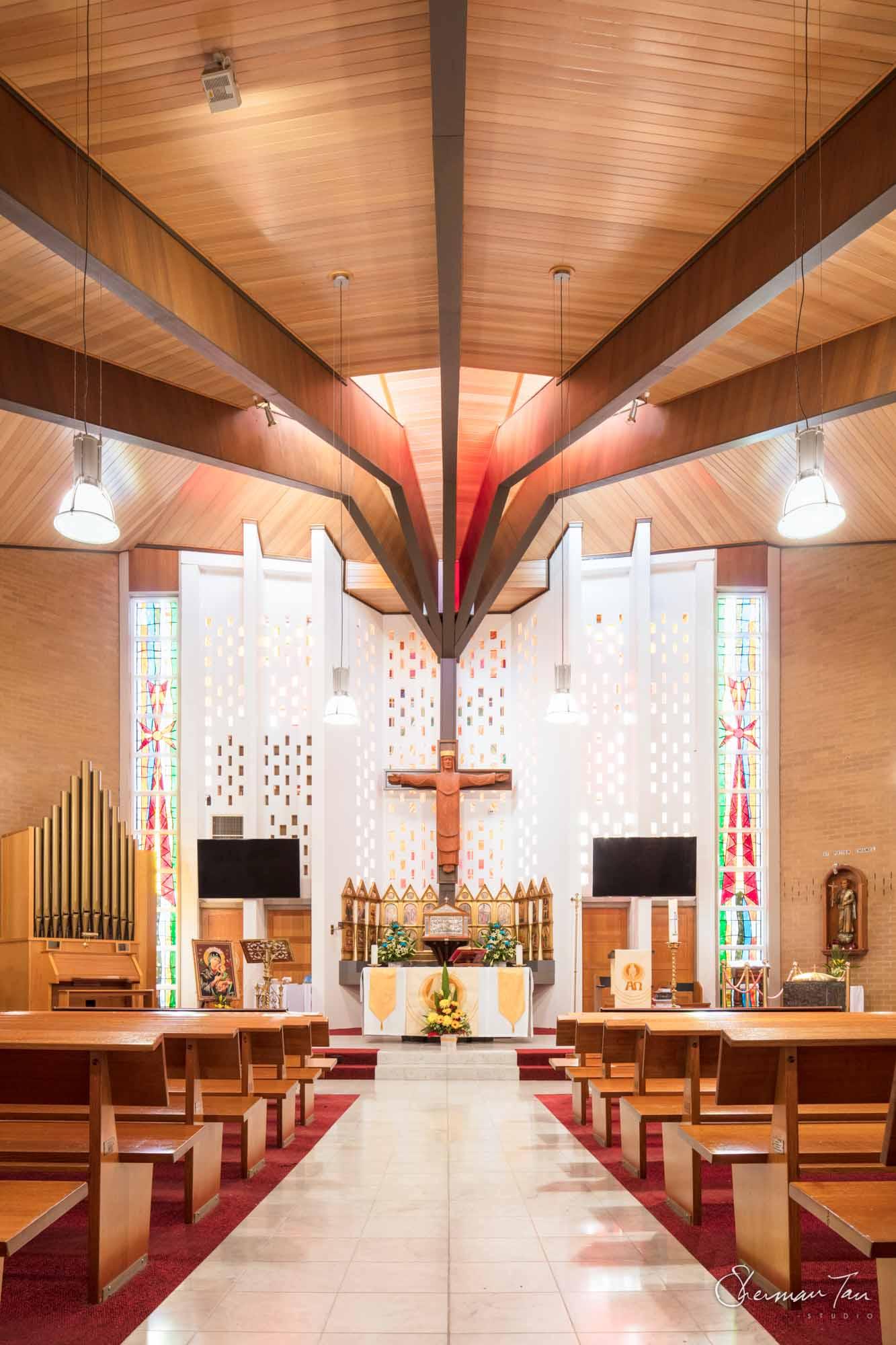 ©Sherman Tan Studio_Best Melbourne Wedding Church Venue_St Peter Chanel-2181.jpg
