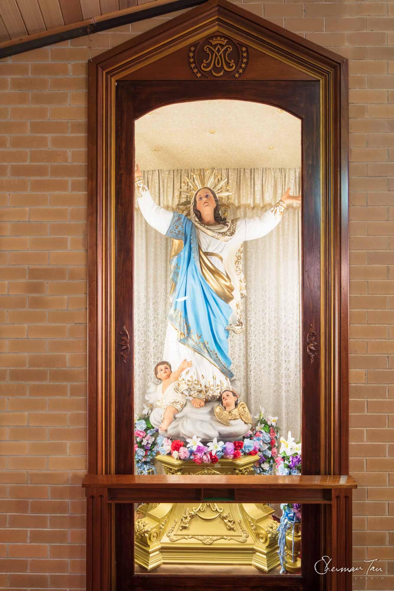 ©Sherman Tan Studio_Best Melbourne Wedding Church Venue_St Peter Chanel-2248.jpg