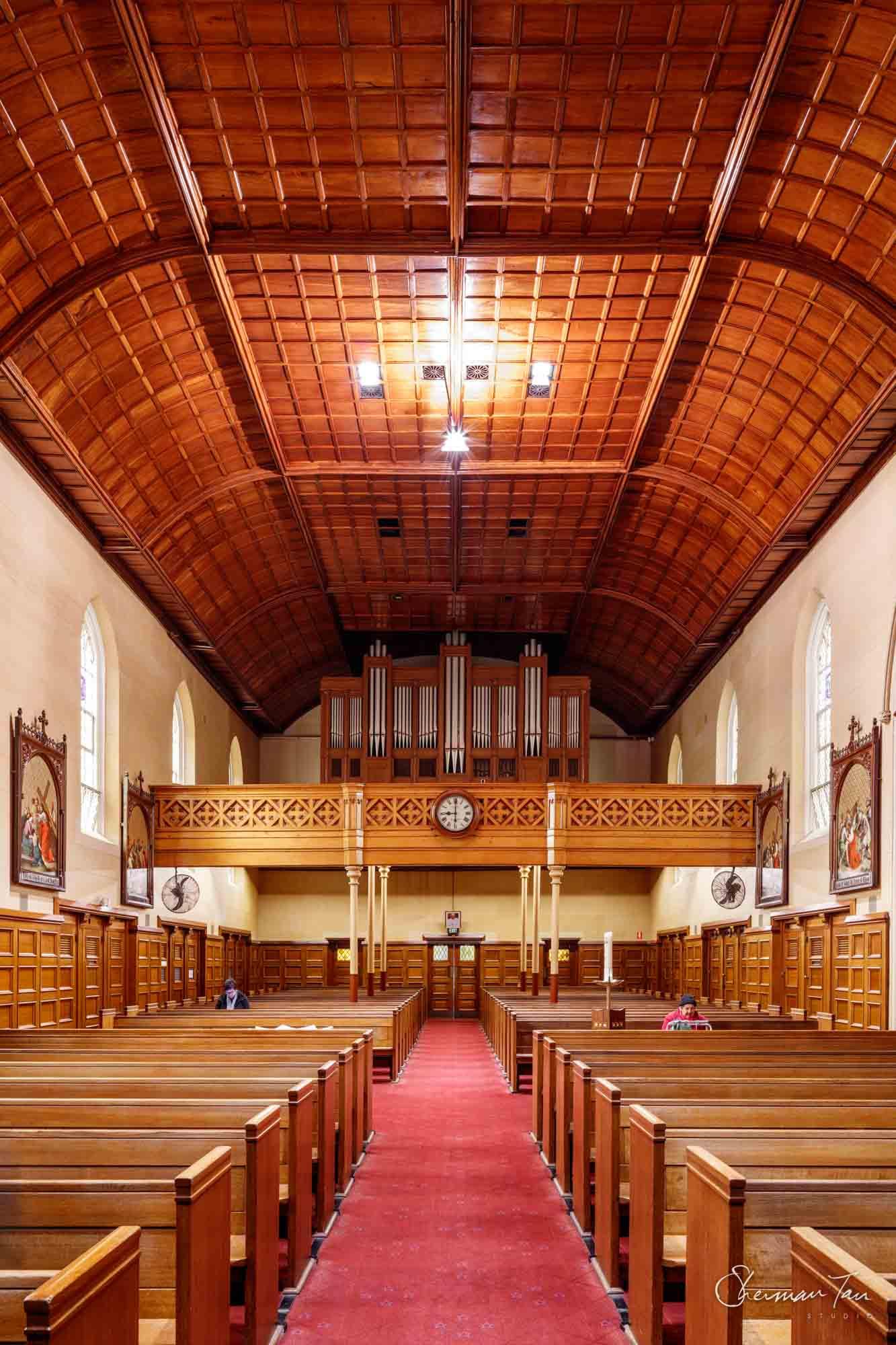 ©Sherman Tan Studio_Best Melbourne Wedding Church Venue_St Francis-052.jpg