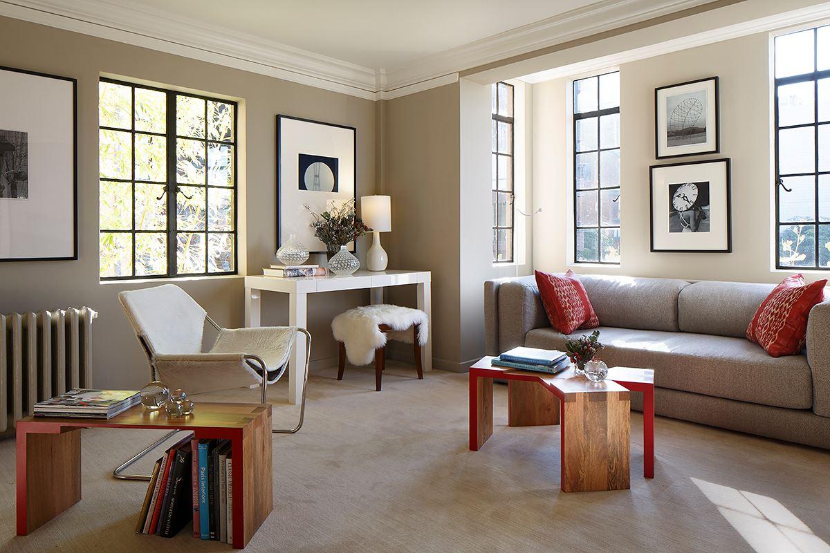 Chestnut Residence (14).jpg