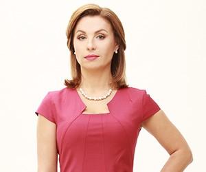 Марина Таран, сертифицированный ассессор Hogan